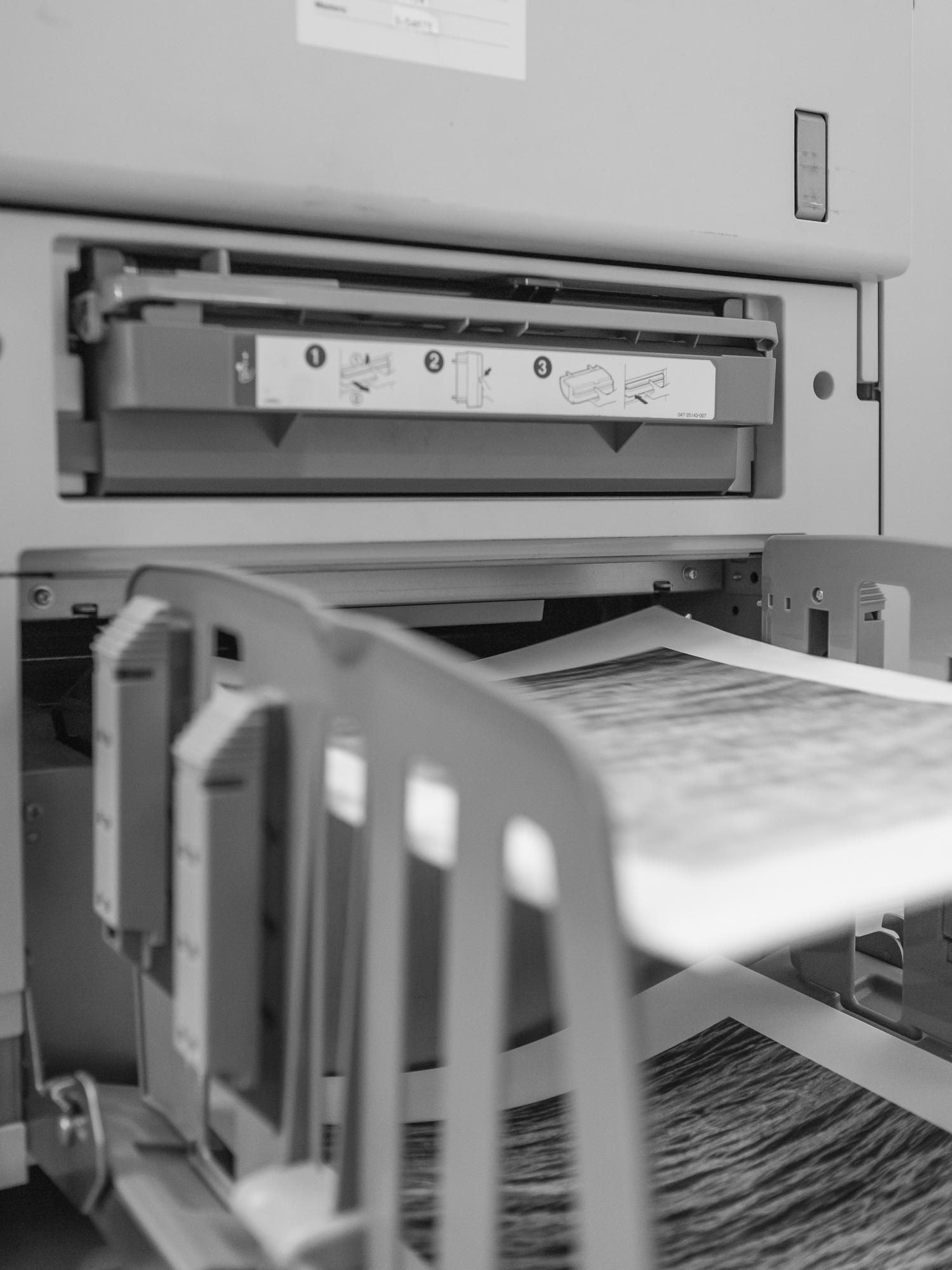 Mono_Printing Process_Rope Press-23.jpg
