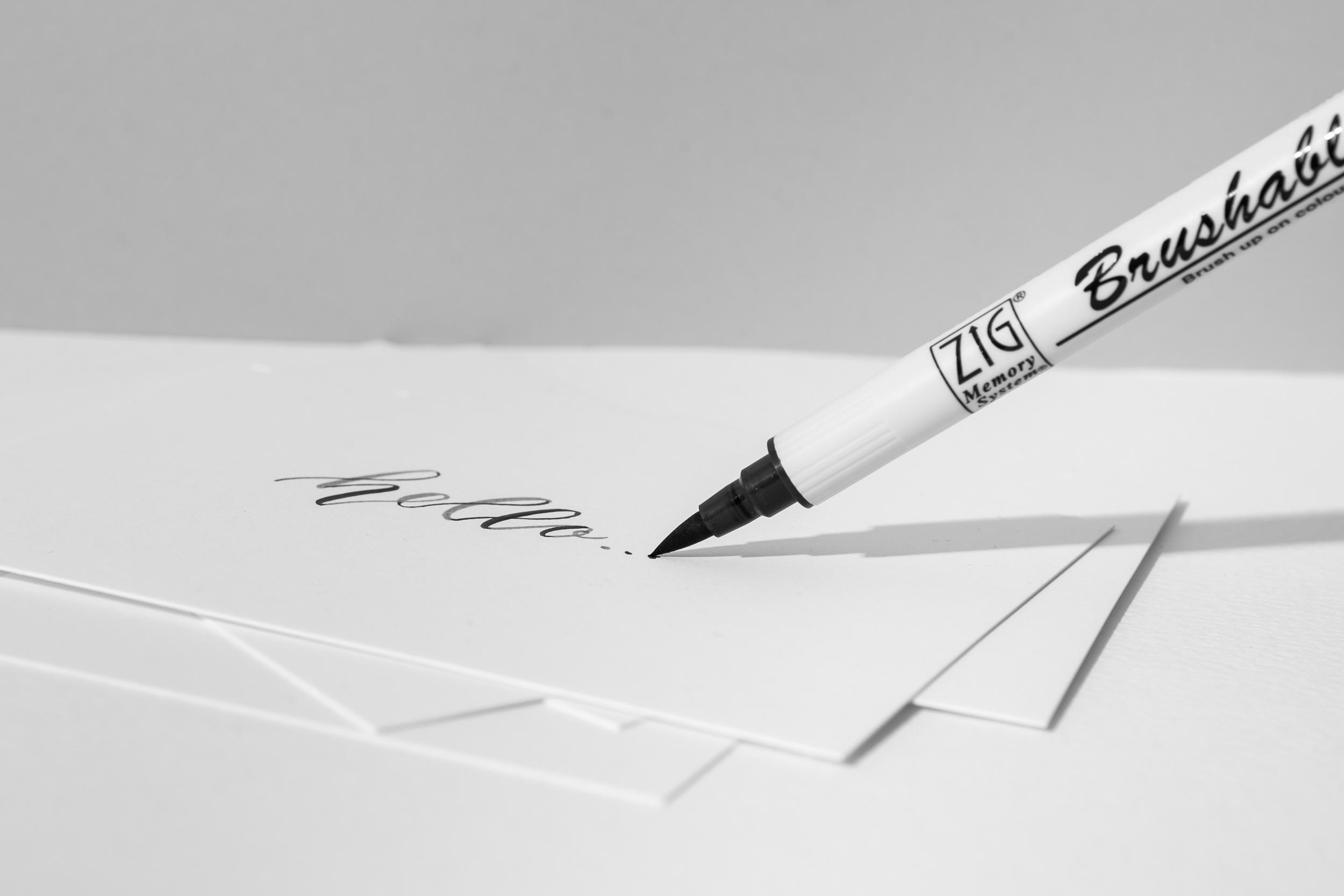 Alaise by Handover Agency-3.jpg