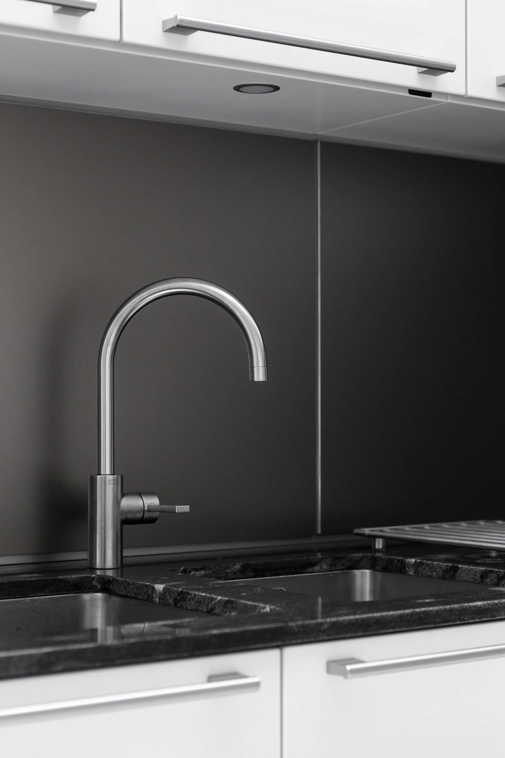 Rigby & Rigny Kitchen Installs-4.jpg