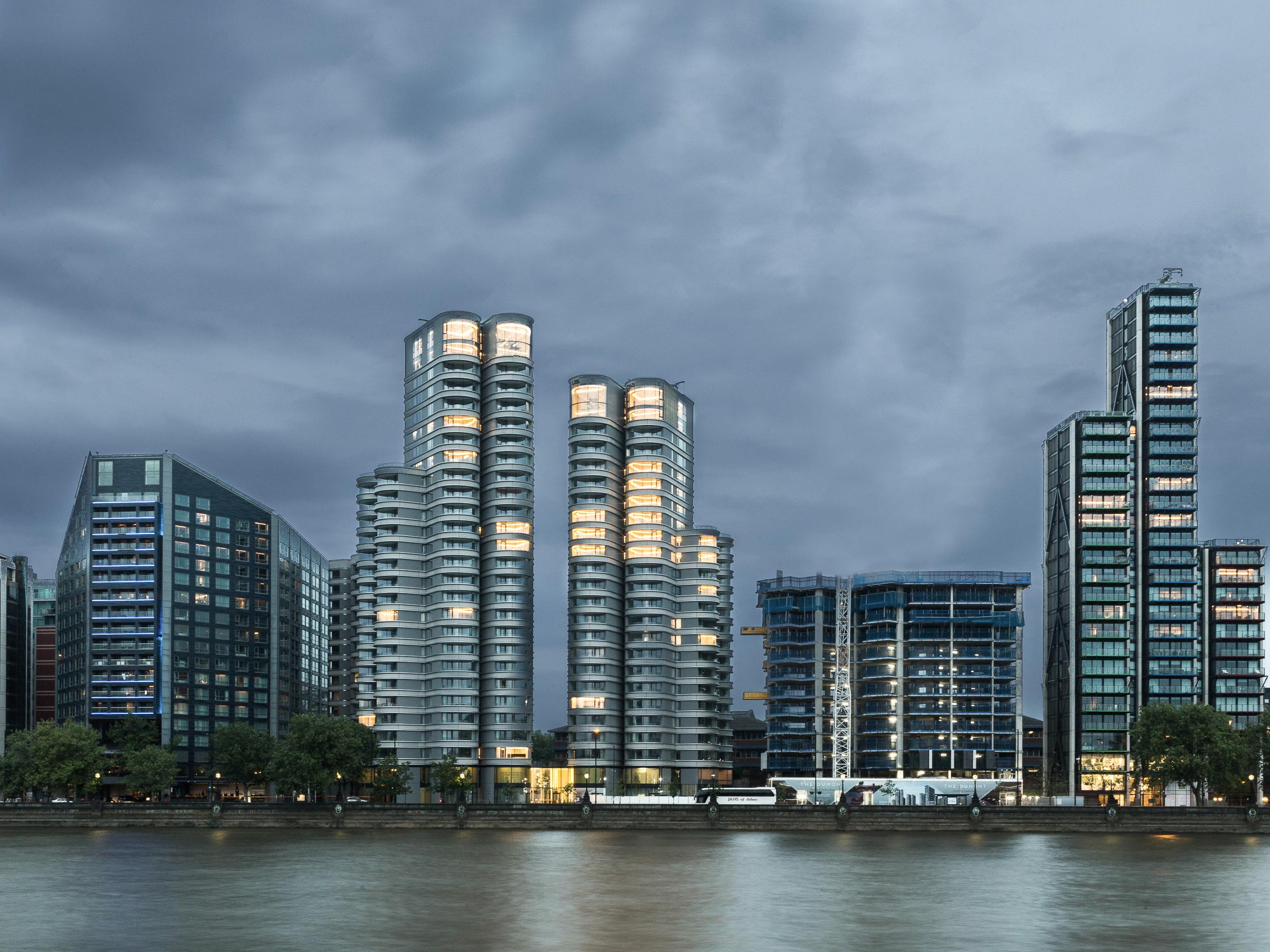 The Corniche - Foster + Partners-1-4.jpg