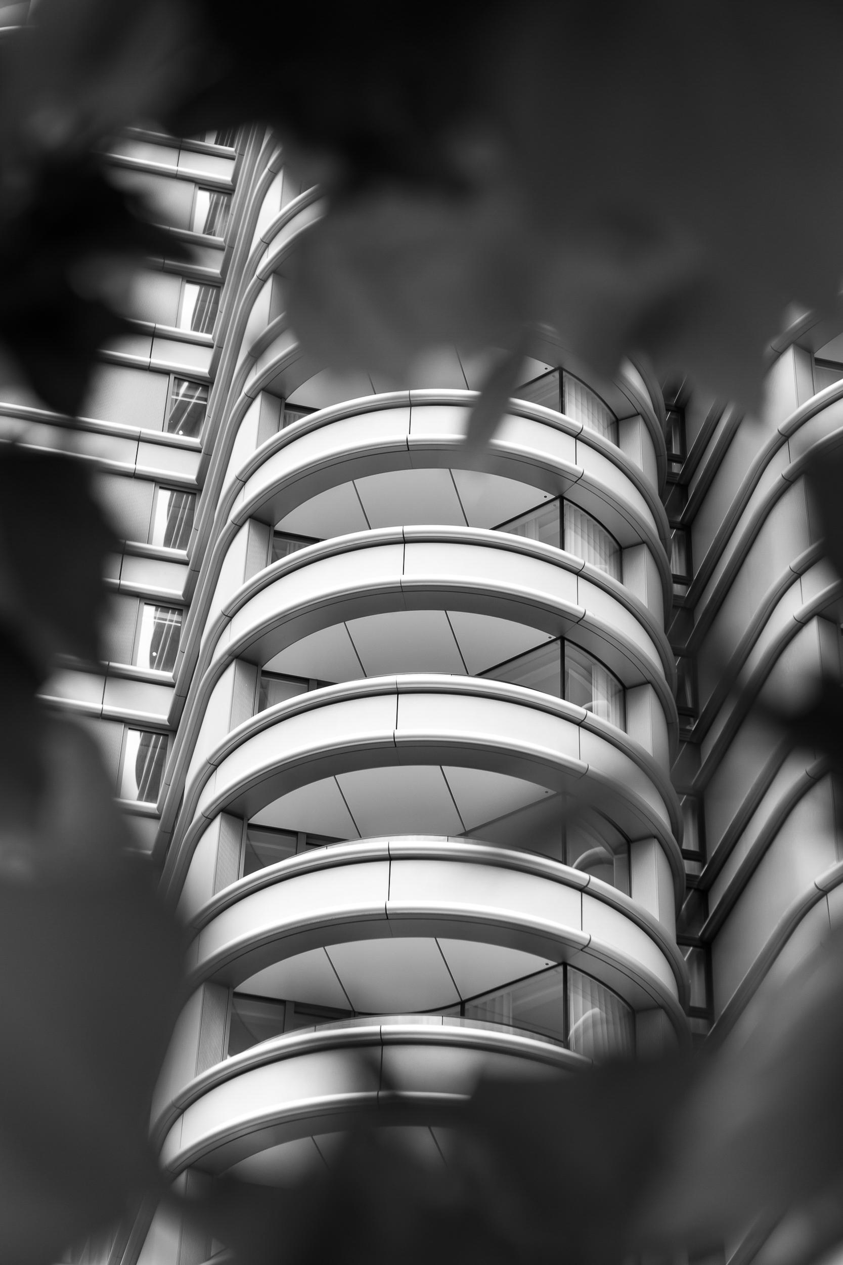 The Corniche - Foster + Partners-1-6.jpg