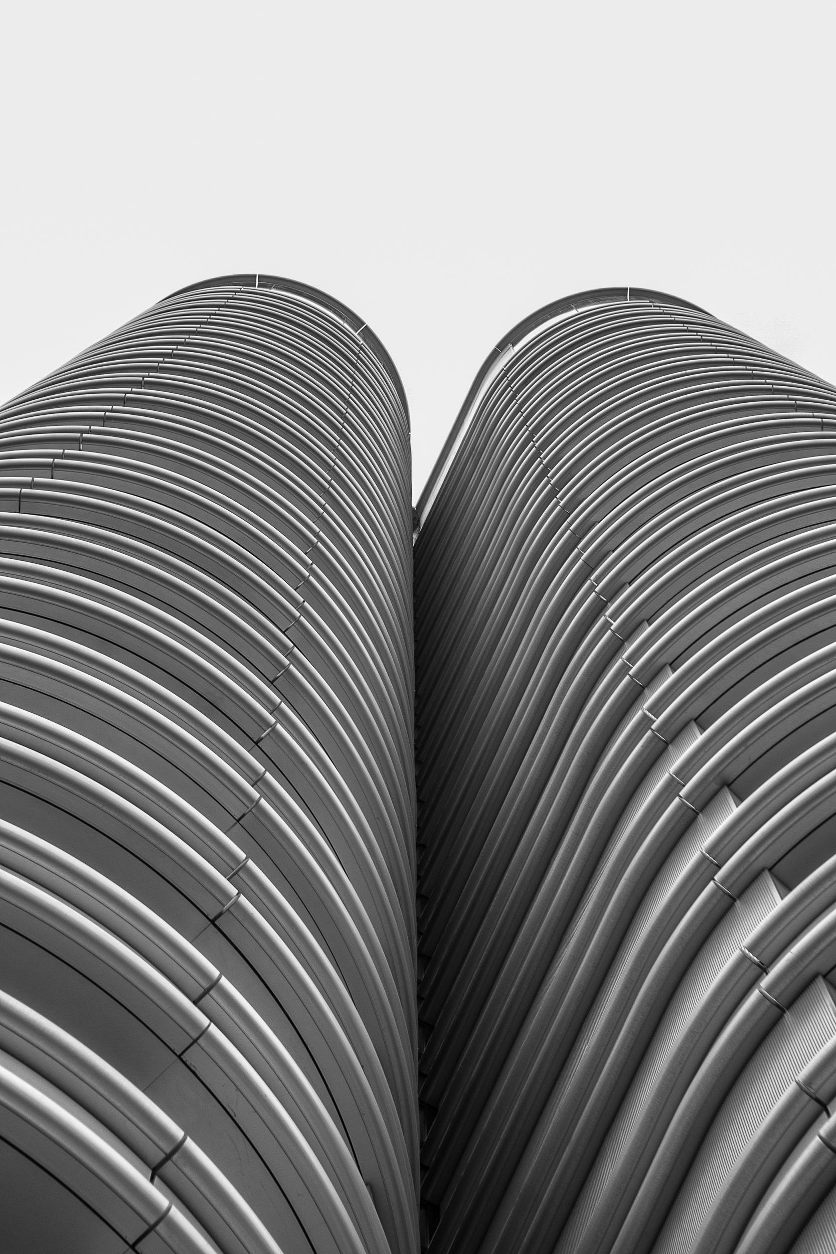 The Corniche - Foster + Partners-1-9.jpg