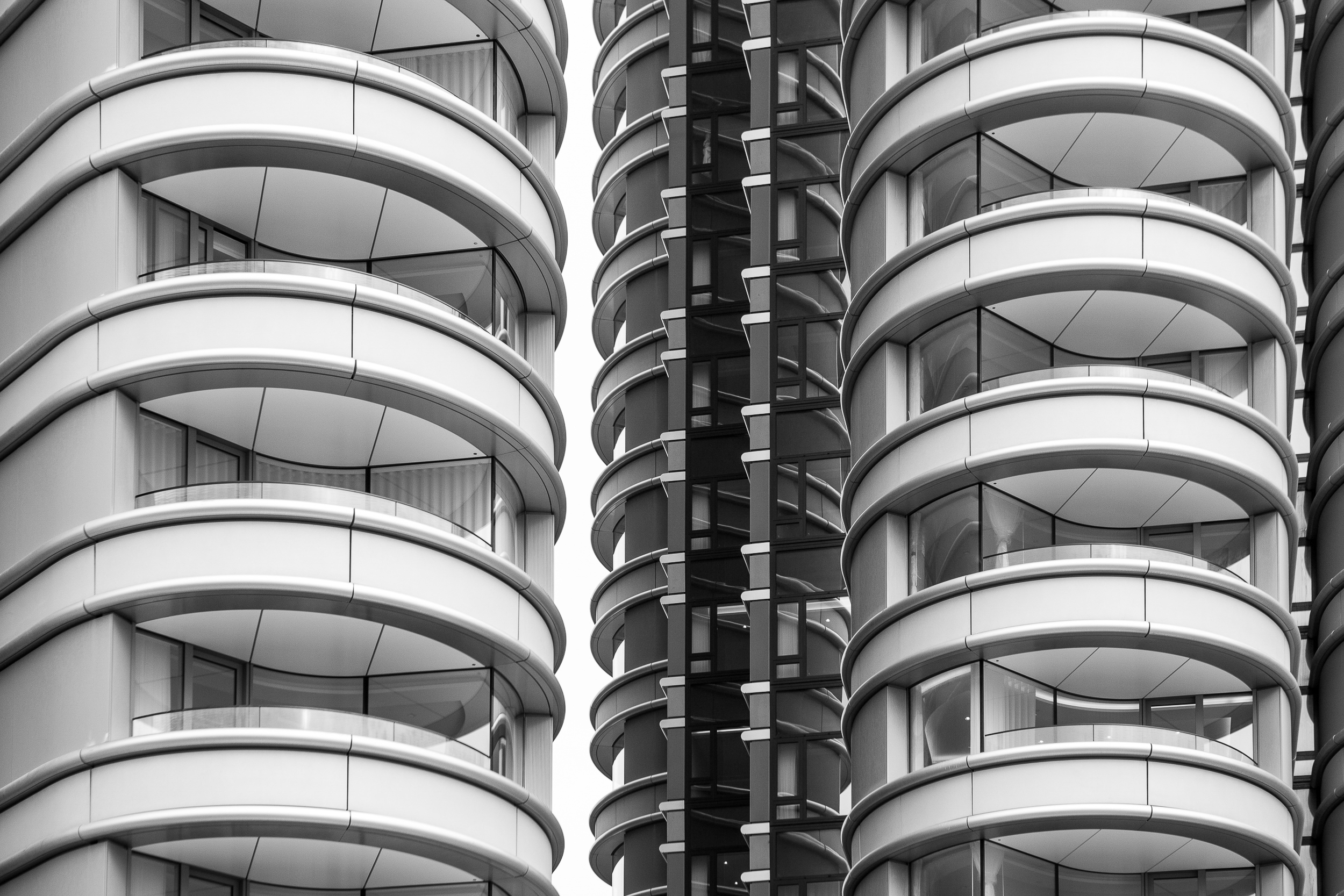 The Corniche - Foster + Partners-1.jpg