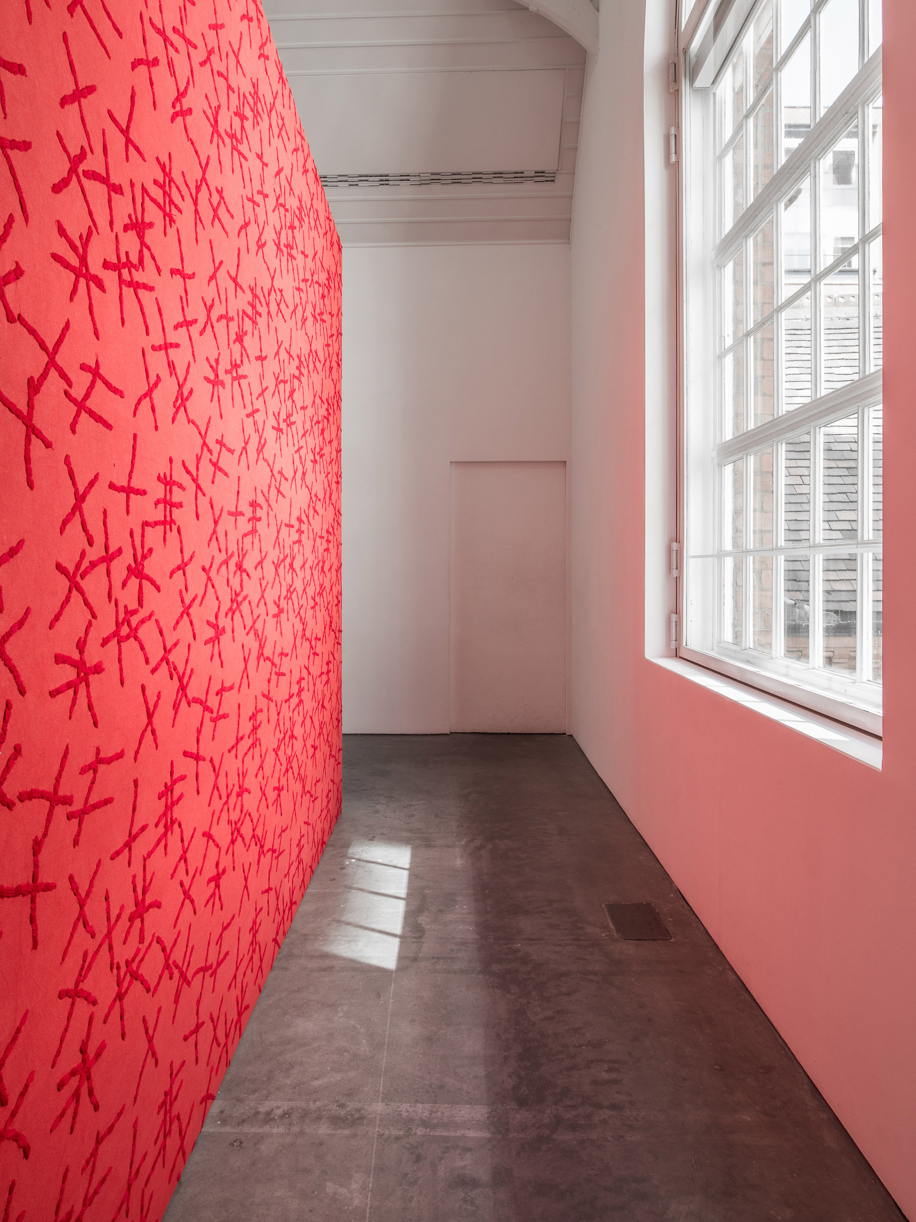 Osman Yousefzada at Ikon Gallery16.jpg