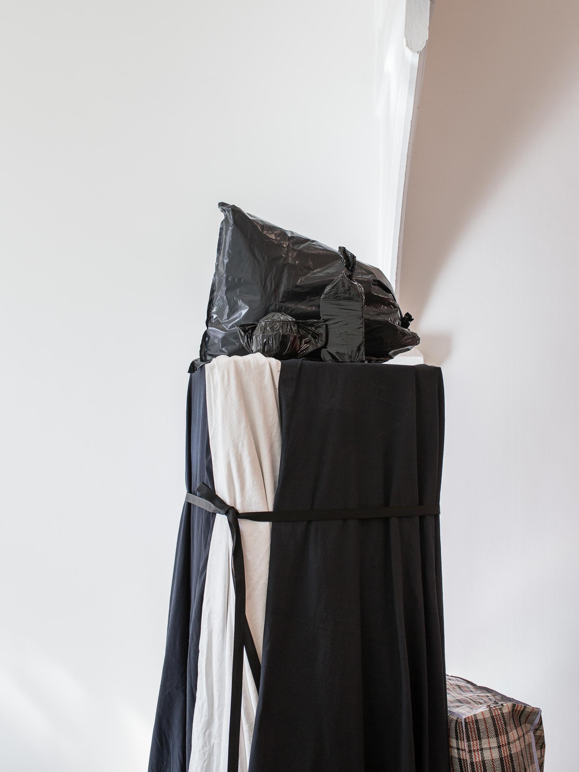 Osman Yousefzada at Ikon Gallery2.jpg