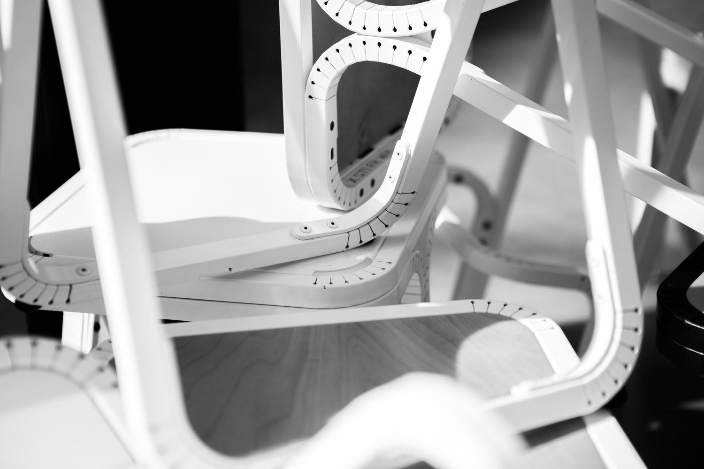 Handover+Agency,+Interior+Photography,+Architecture+Photography,+UK+Photography,+Super-prime+Photography,++London+Photographer,+London+Interior+Photography.jpg