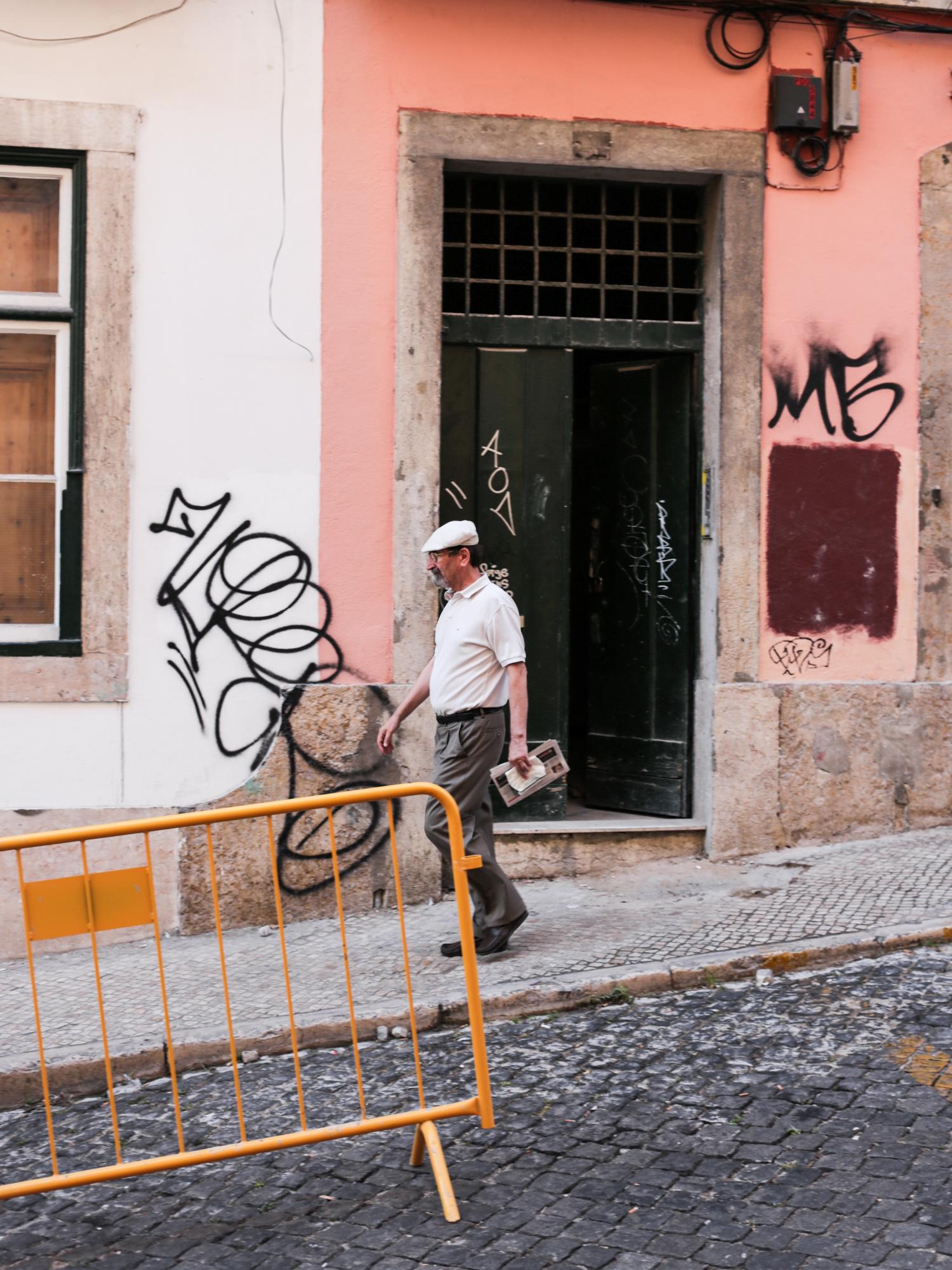 Portugal - September 18-8.jpg
