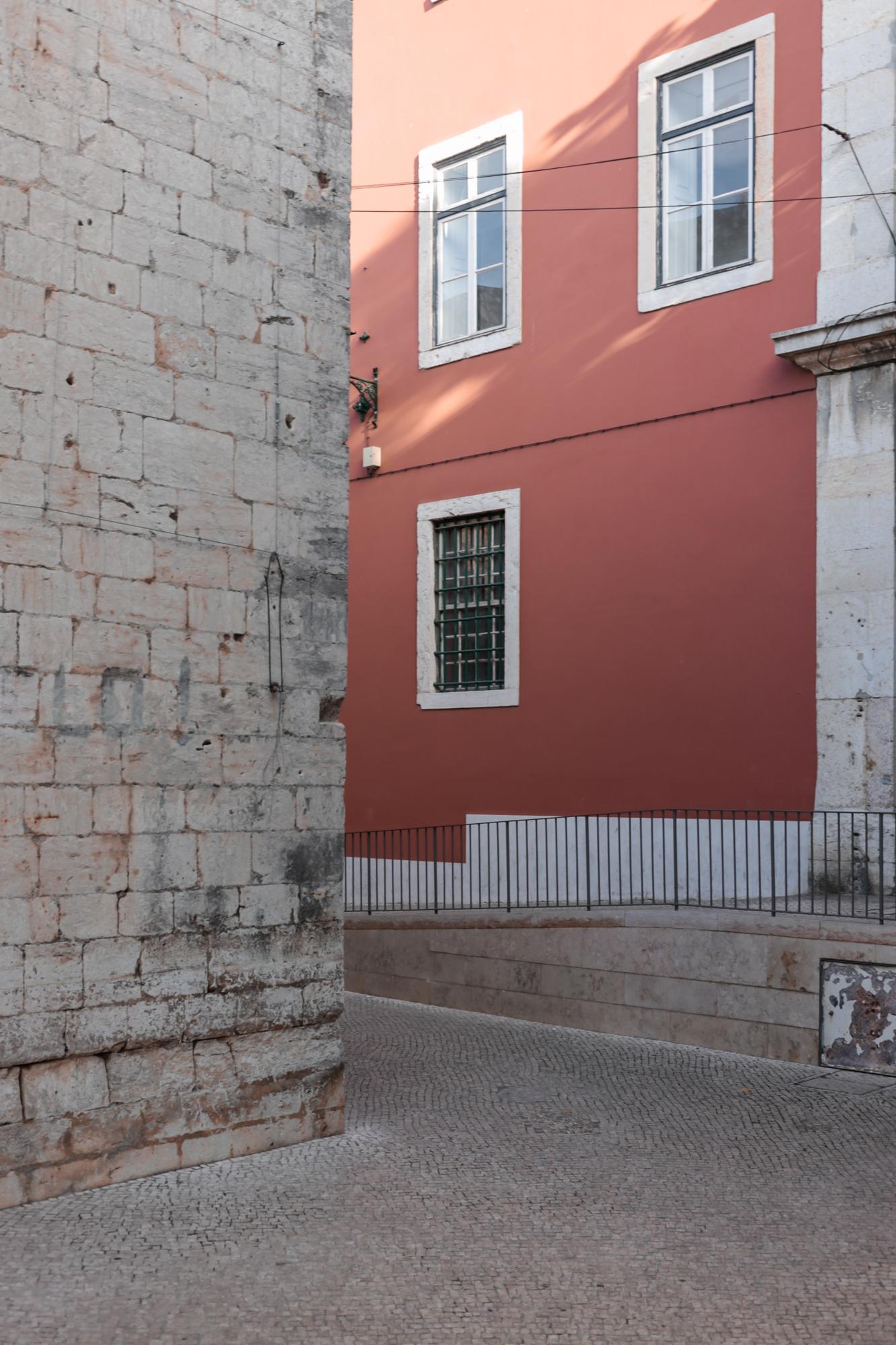 Portugal - September 18-42.jpg