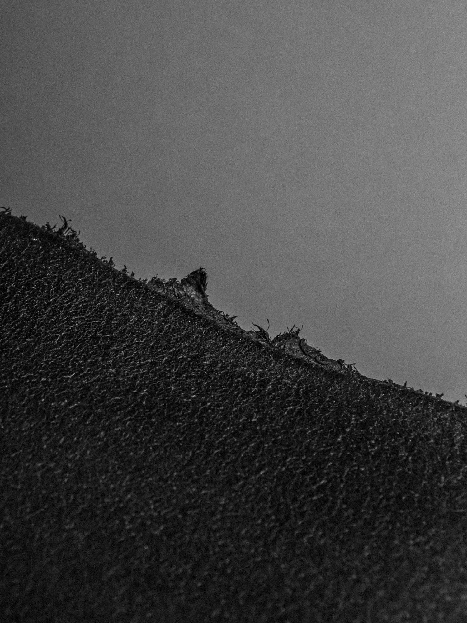 Awling England_Portfolio -17.jpg