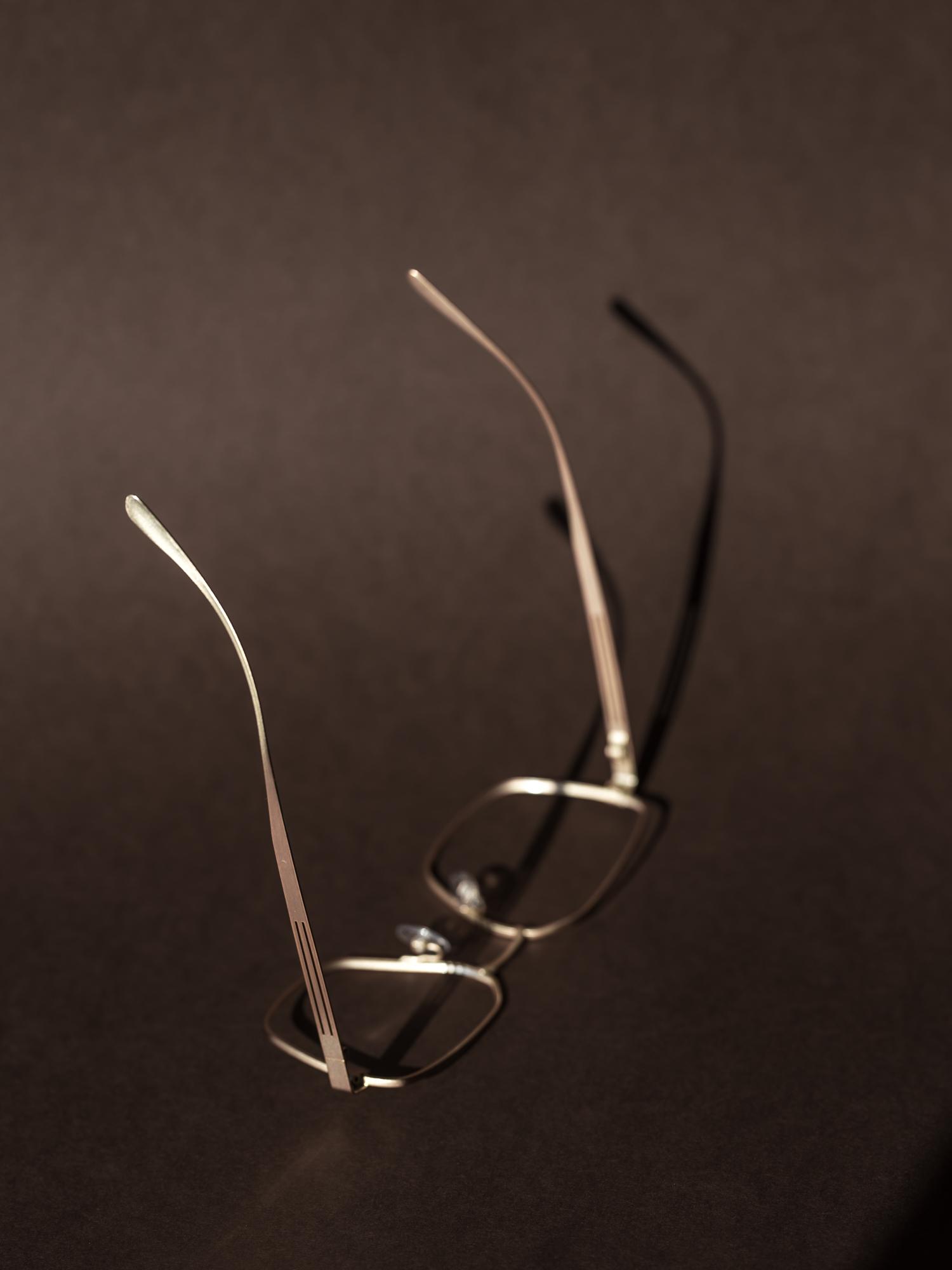 Finlay Eyewear_Studio & Lifestyle_LR-10.jpg
