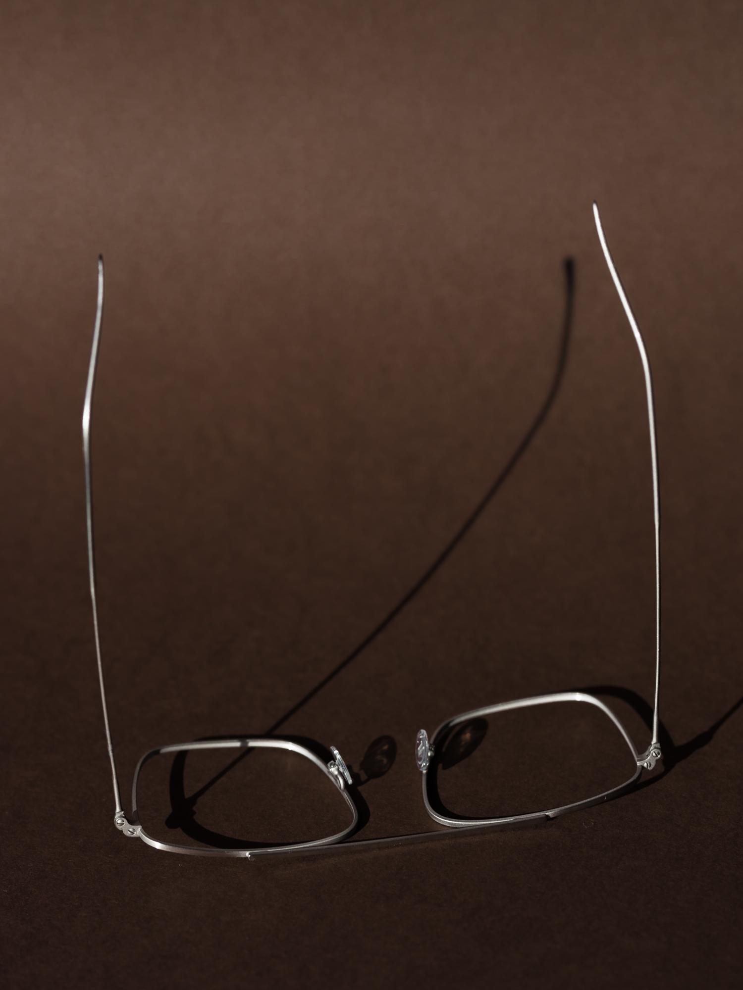 Finlay Eyewear_Studio & Lifestyle_LR-13.jpg