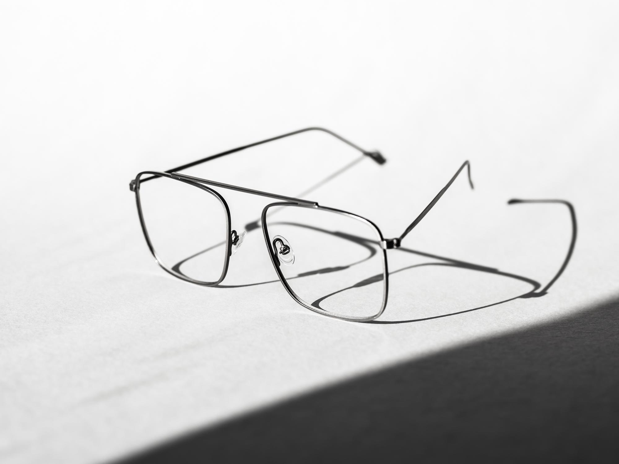 Finlay Eyewear_Studio & Lifestyle_LR-14.jpg
