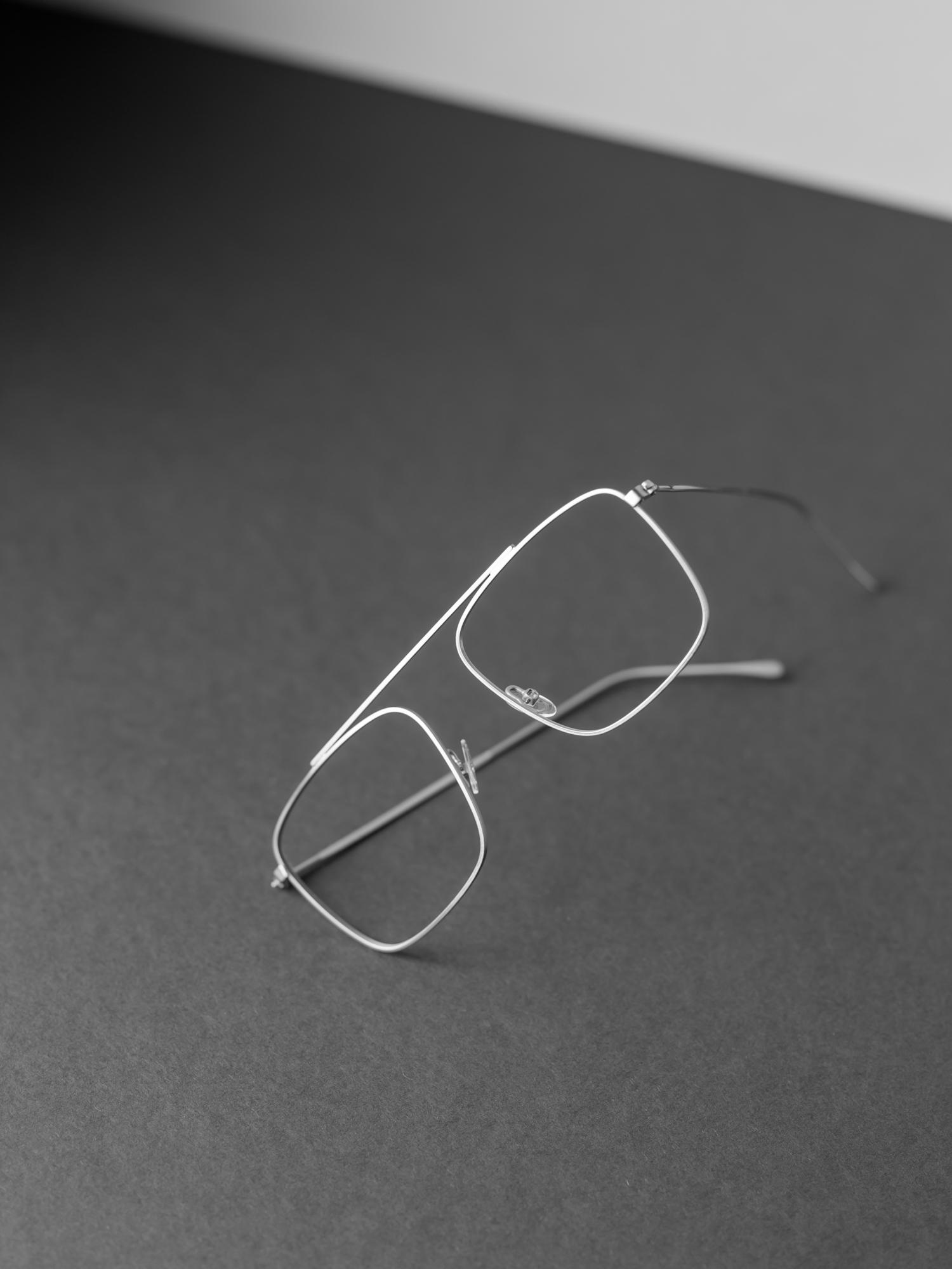 Finlay Eyewear_Studio & Lifestyle_LR-30.jpg