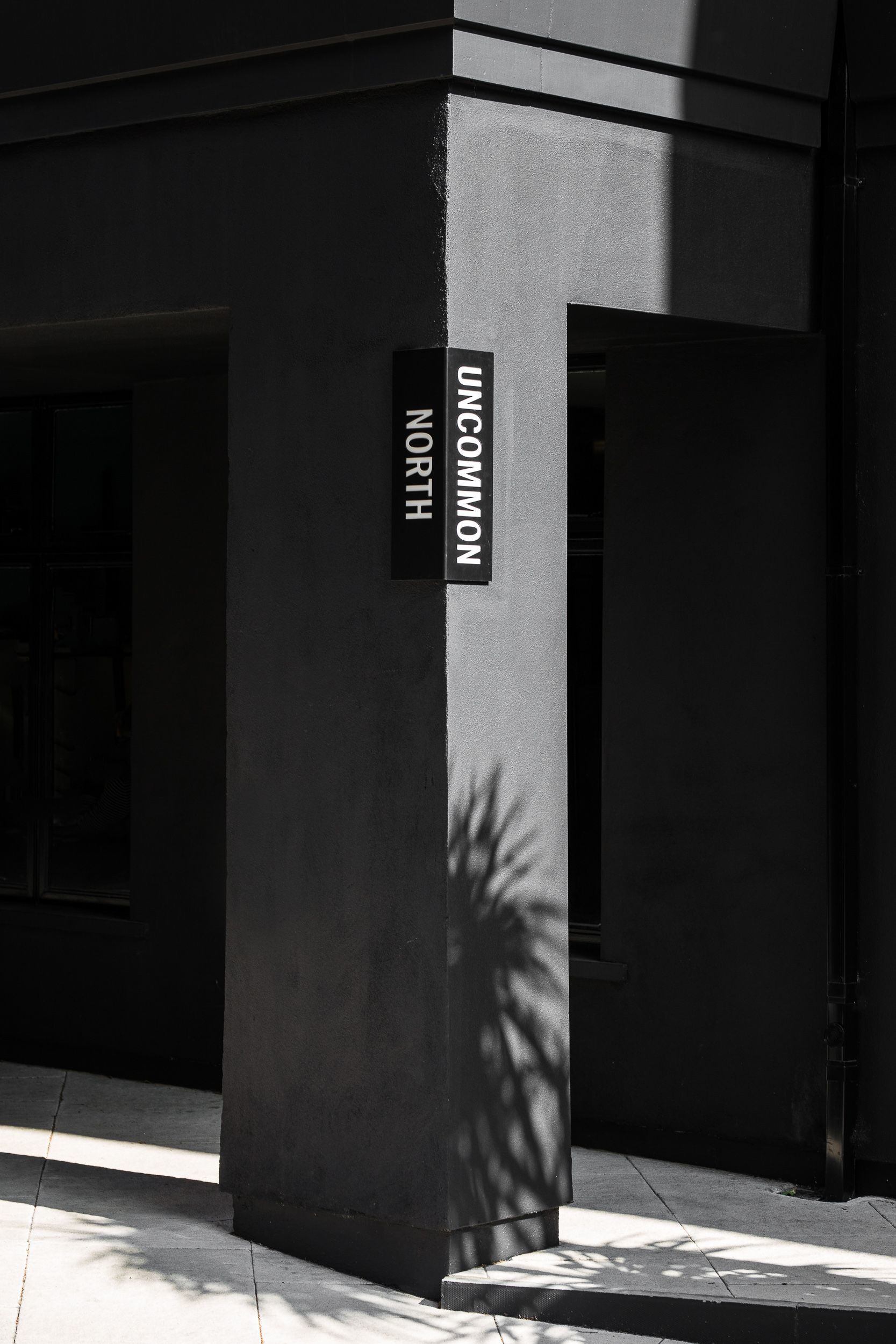 Studio Makgill - Uncommon 2019 - LR - 51.jpg