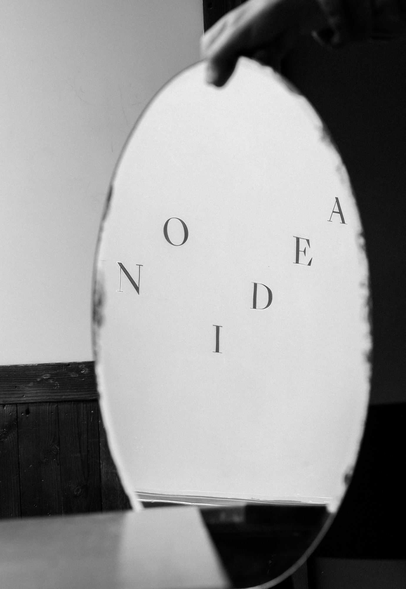 No Idea London_LR-16.jpg
