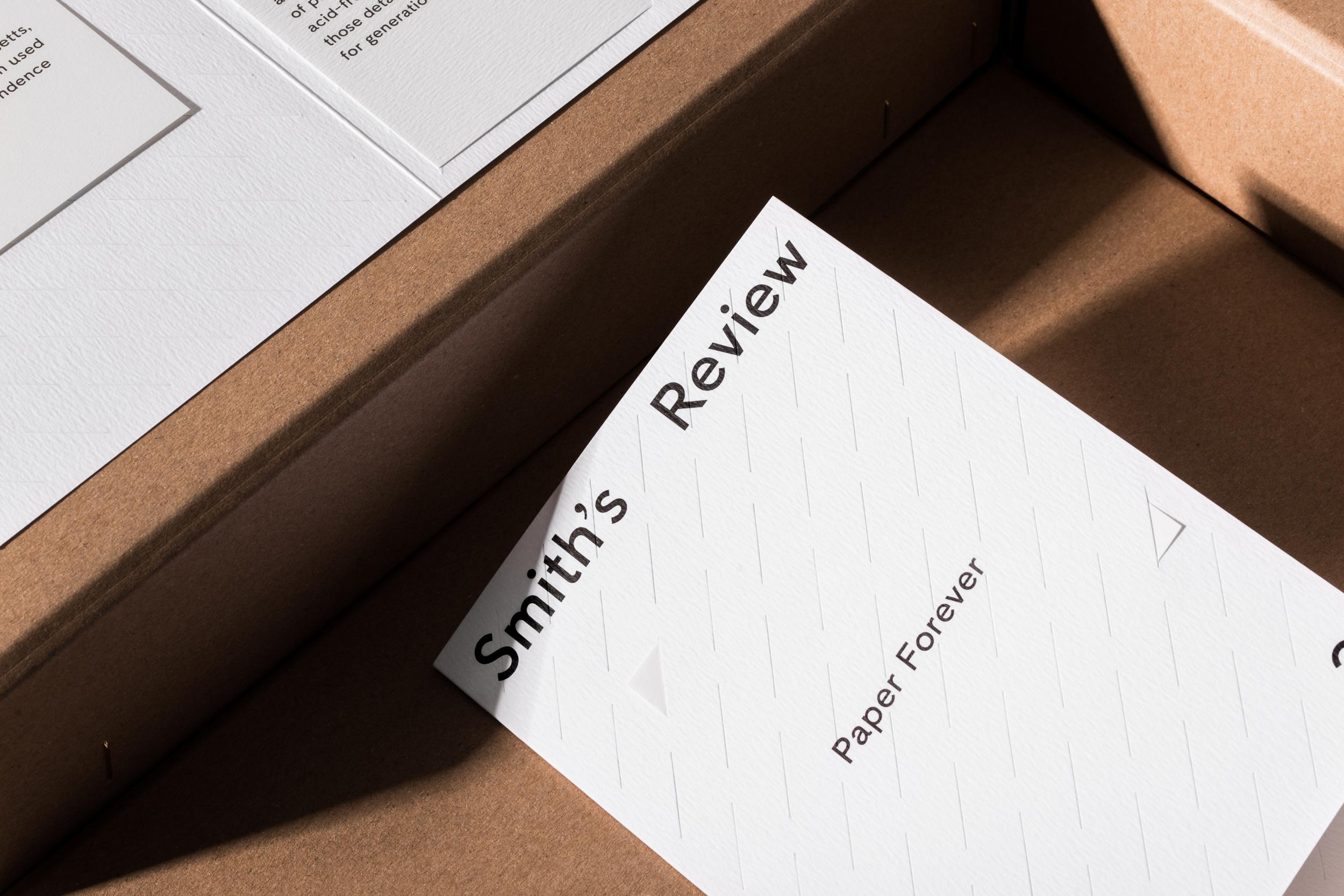 GFSmith_Smiths_Review_No2_LR4.jpg