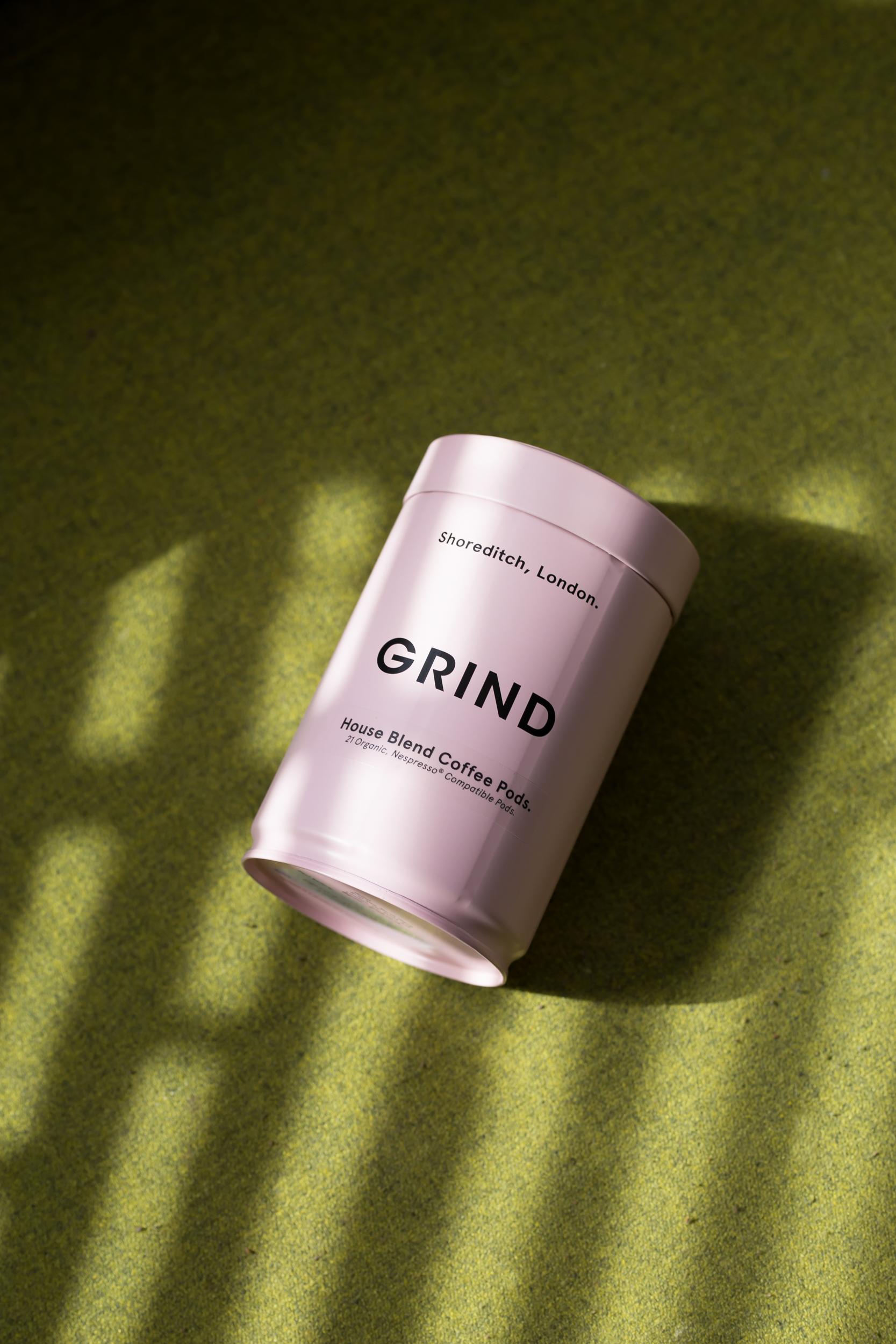 GRIND_At home_LR-38.jpg
