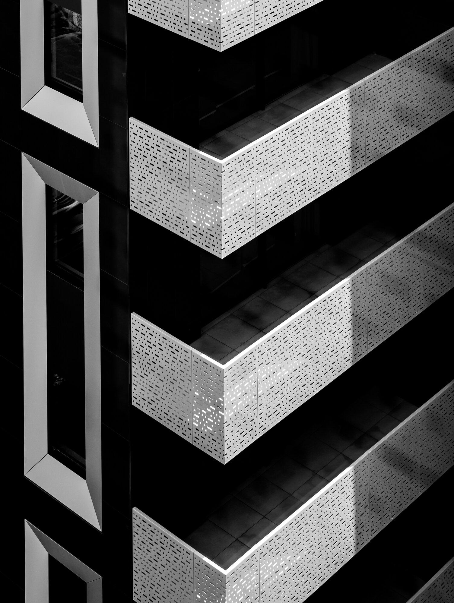 Cutwork_details-5.jpg