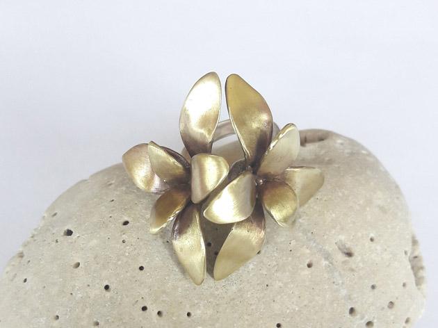 38 Wild flower ring.jpg