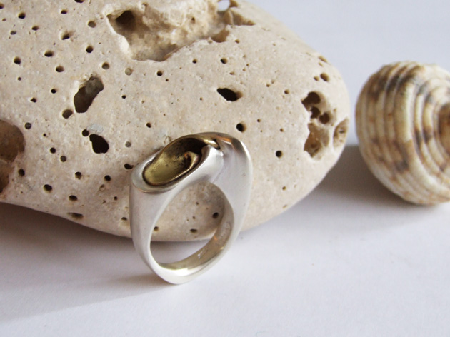 54 Sea shell ring.jpg