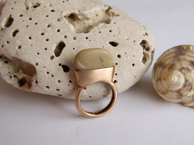 77 Pebble ring no.53.jpg