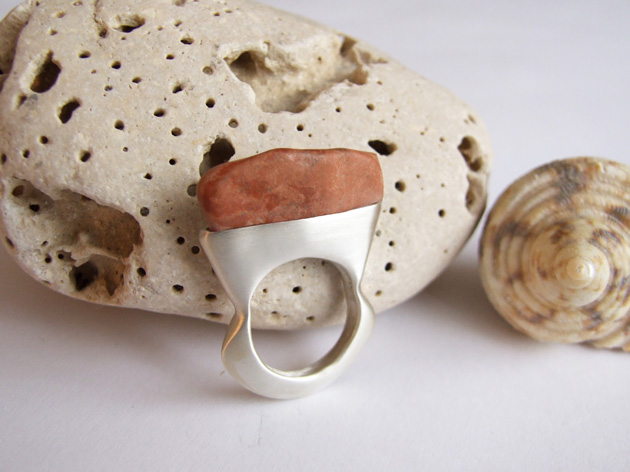 86 Pebble ring  no.54.jpg