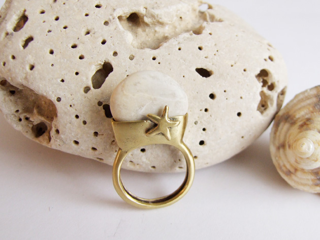 90 Pebble ring no.54.jpg