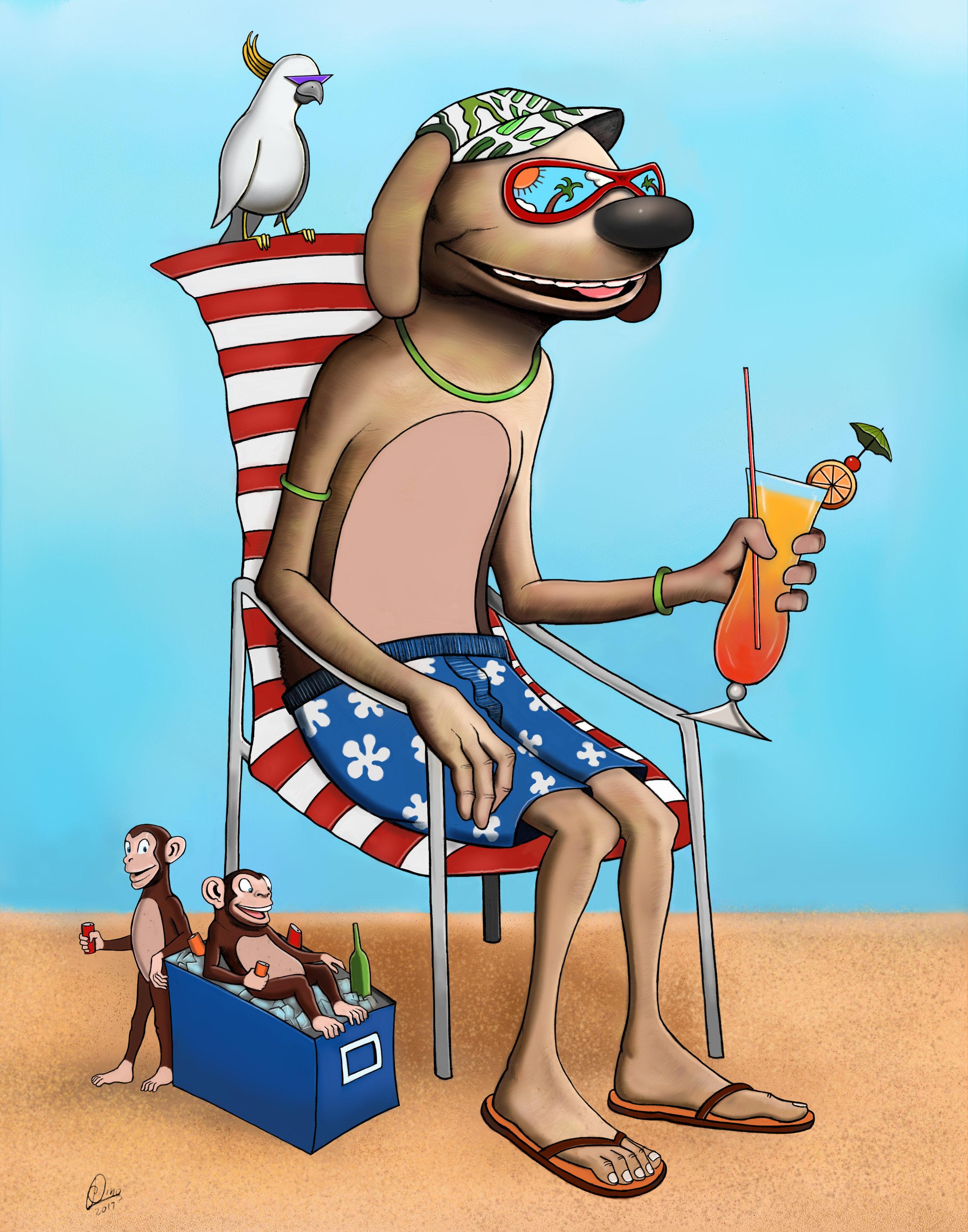 Beach Dog Store Page.jpg