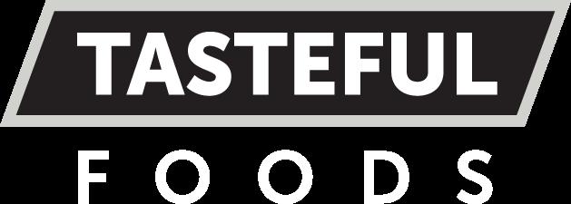 Tasteful_foods_logo_neg.png