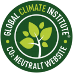 GCI_co2_neutralt_website_png.png