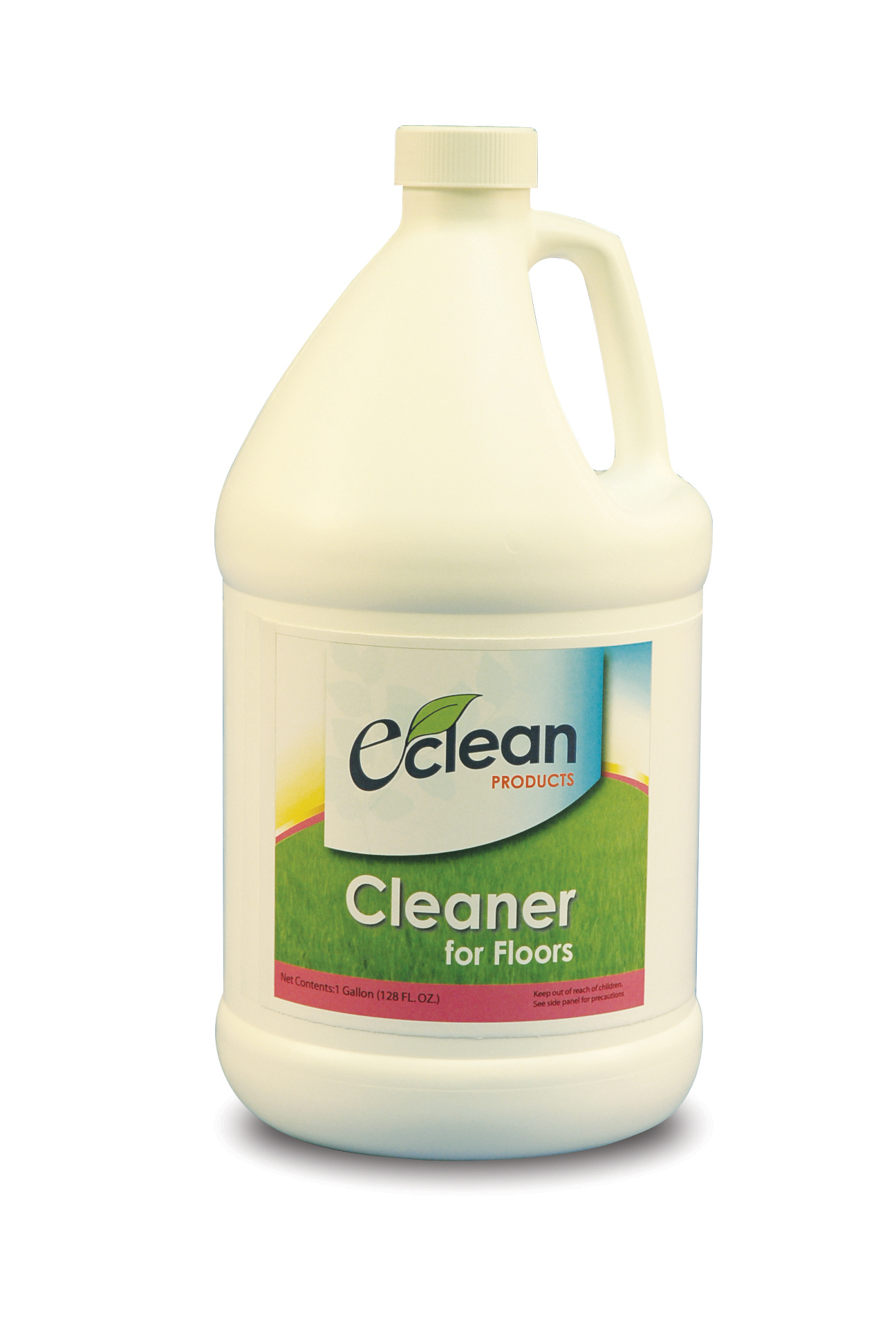 eclean cleaner for floors
