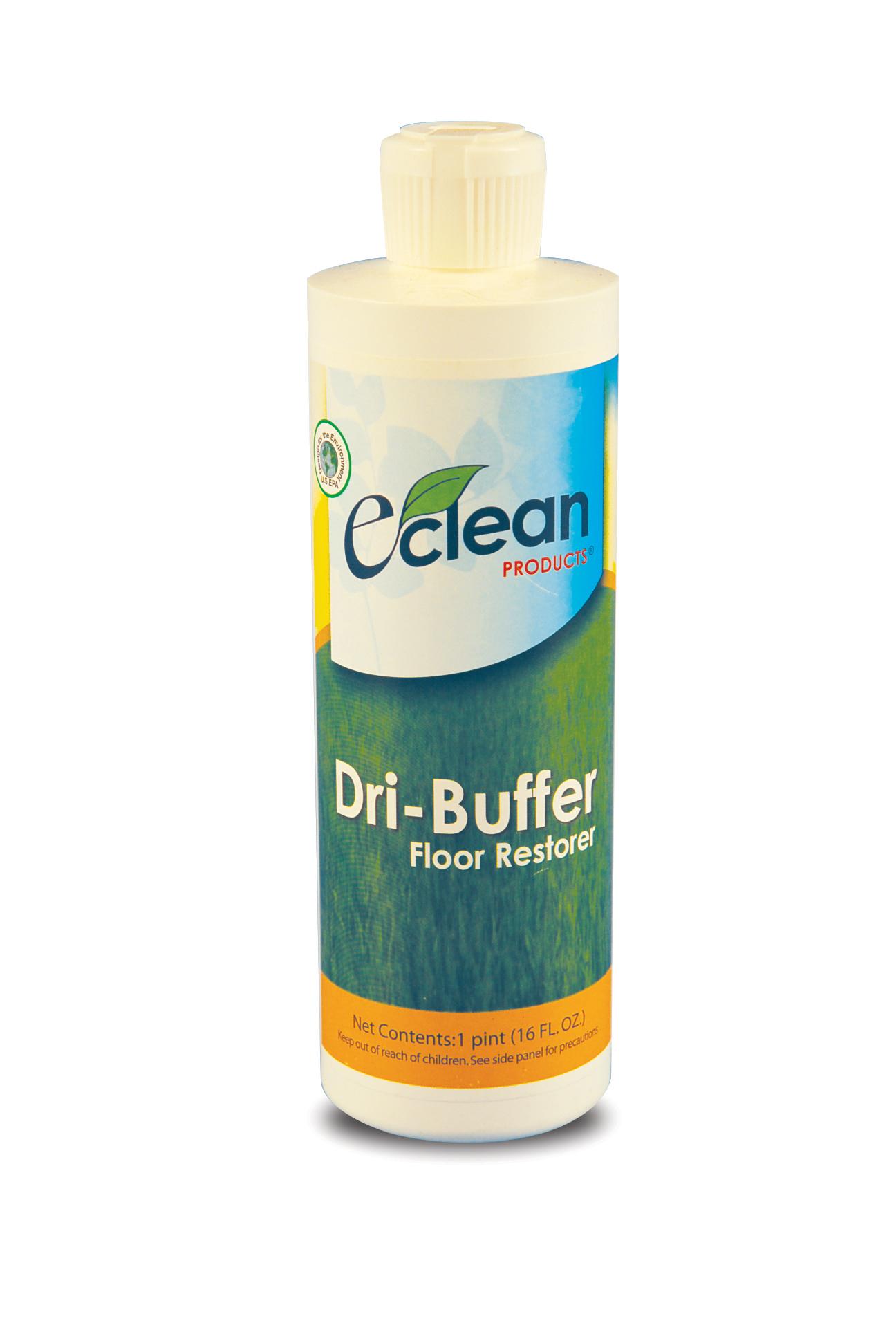 (Eclean) Dri-Buffer pic (CUT).jpg