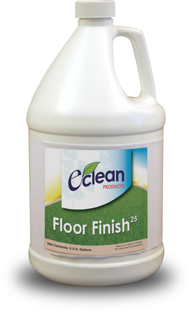 e-cleanfloorfinish25.png