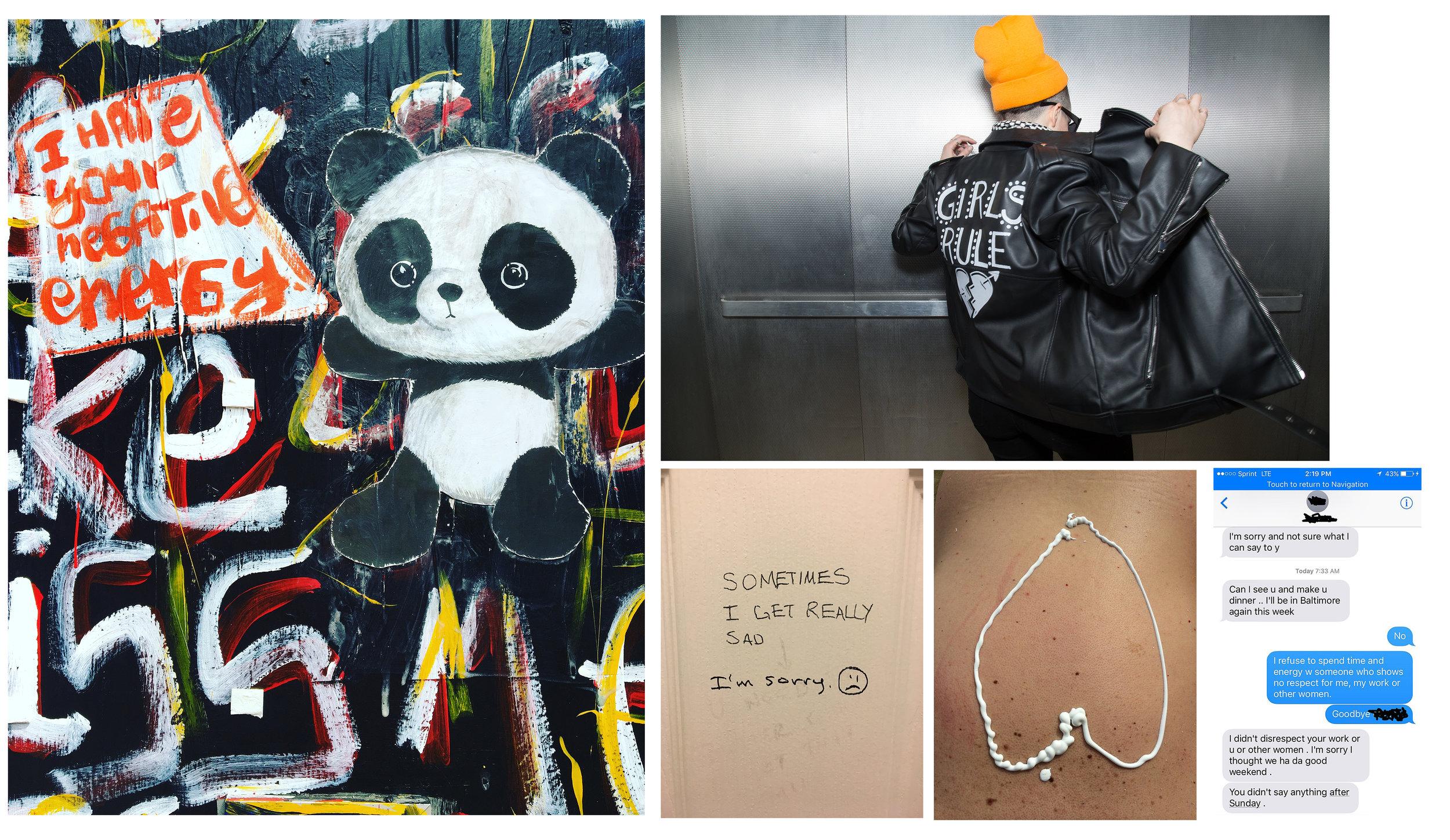 PandaWall.jpg