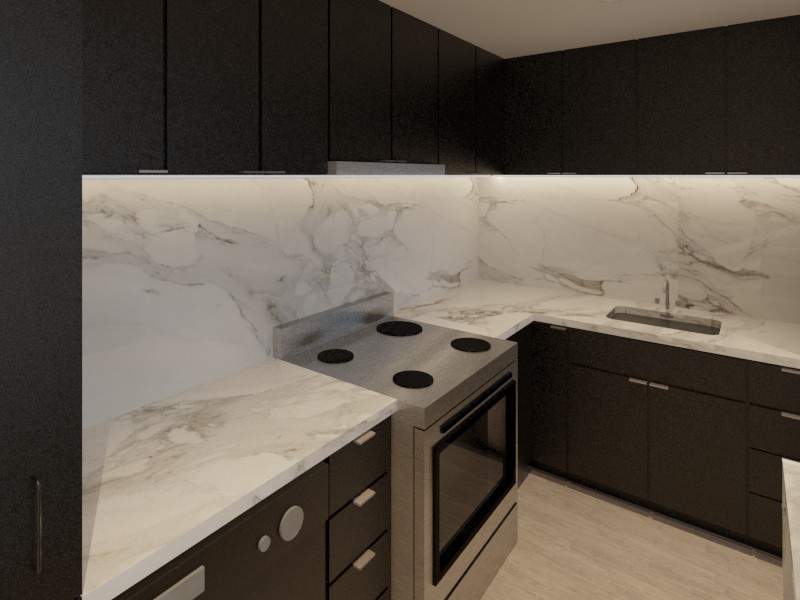 Scheme 2_PH Kitchen Detail_Render.png