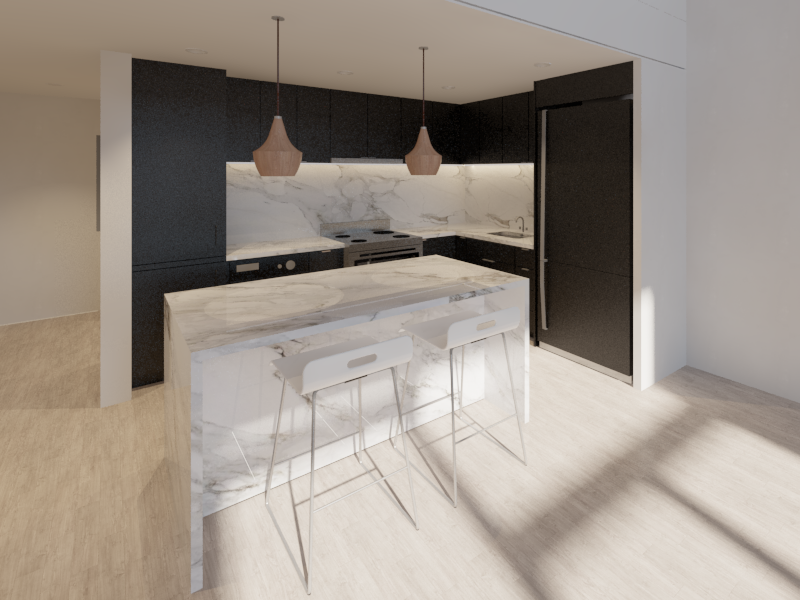 Scheme 2_PH Kitchen_Render.png