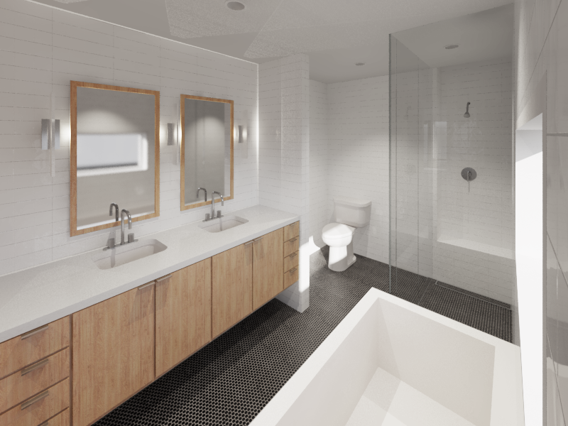 03 PH Bathroom_Render A.png