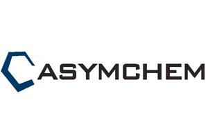 asymchem.jpg
