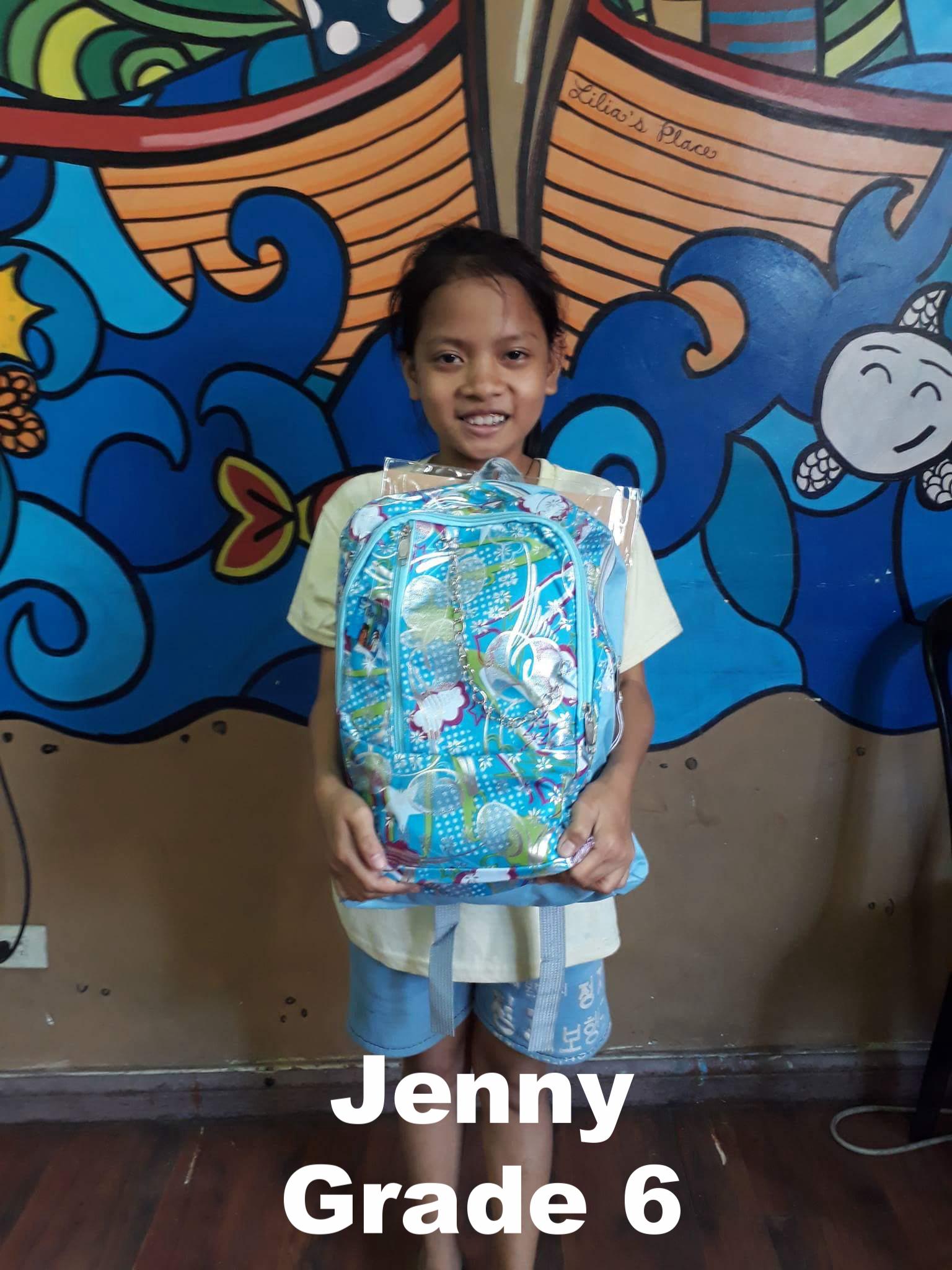 Jenny.png