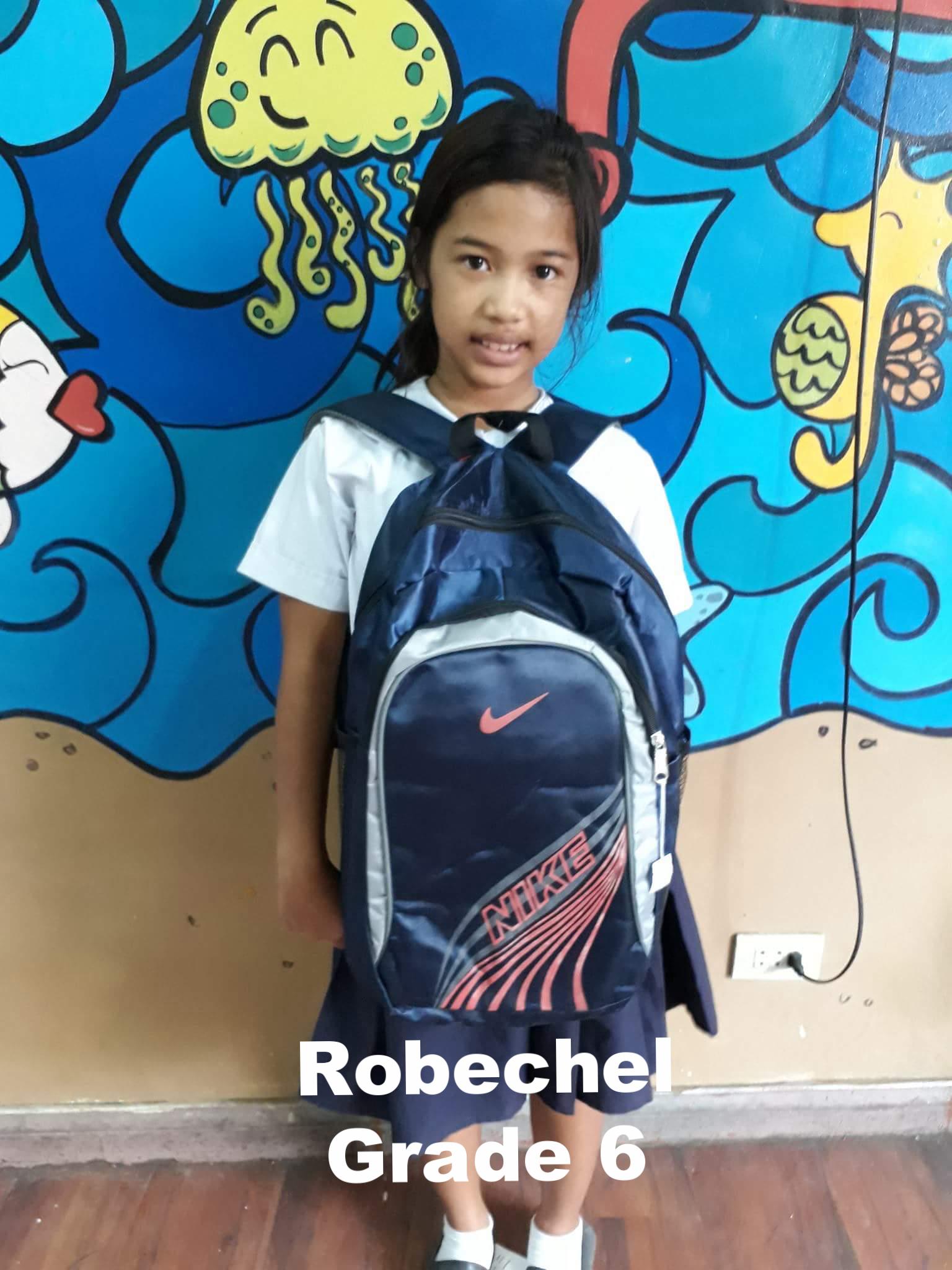 Robechel.png