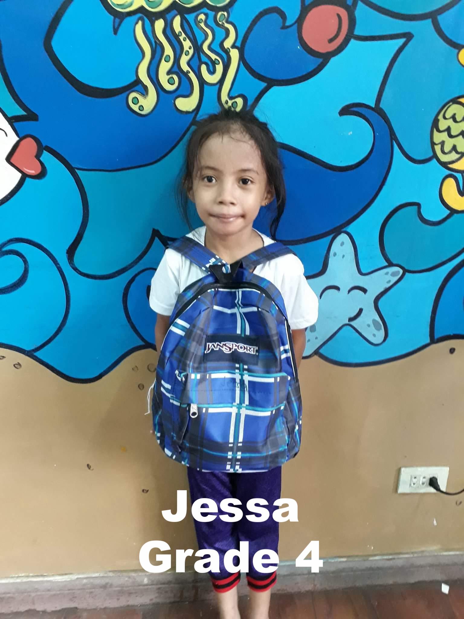 Jessa.png