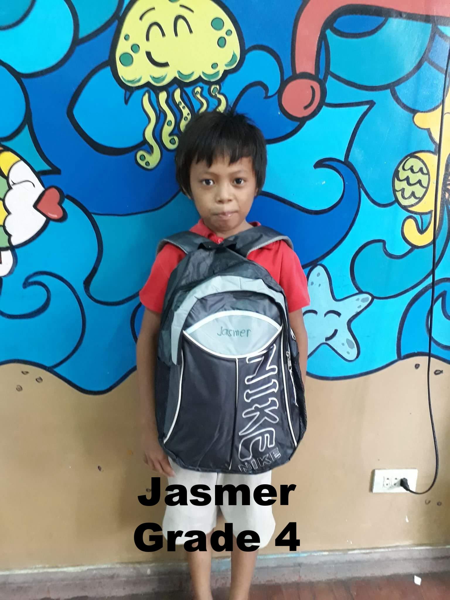 Jasmer.png