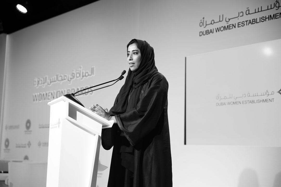 ss-DUBAI-WOMENS-ESTABLISHMENT-QJ8A9499.jpg