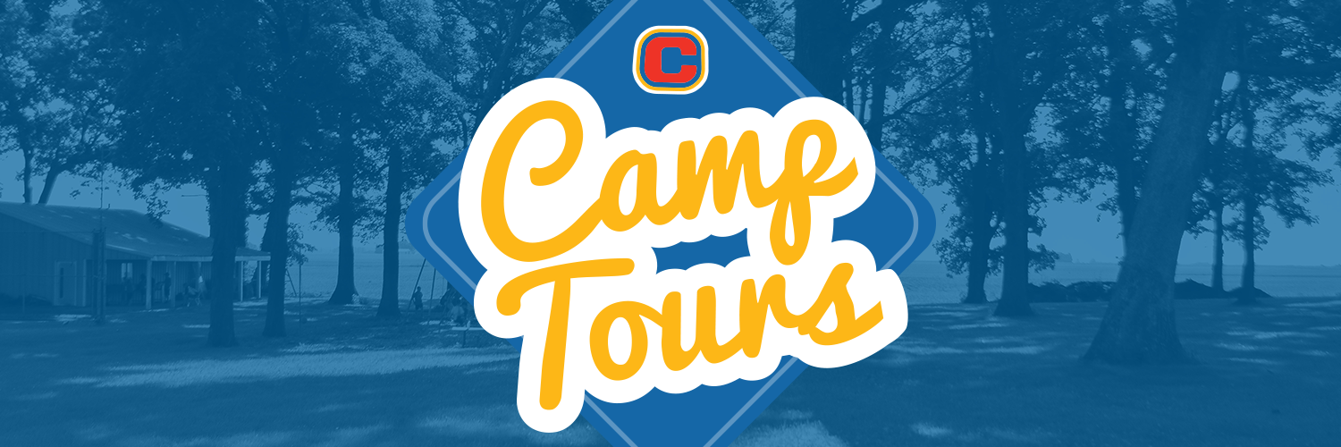 camp tours_web banner.png