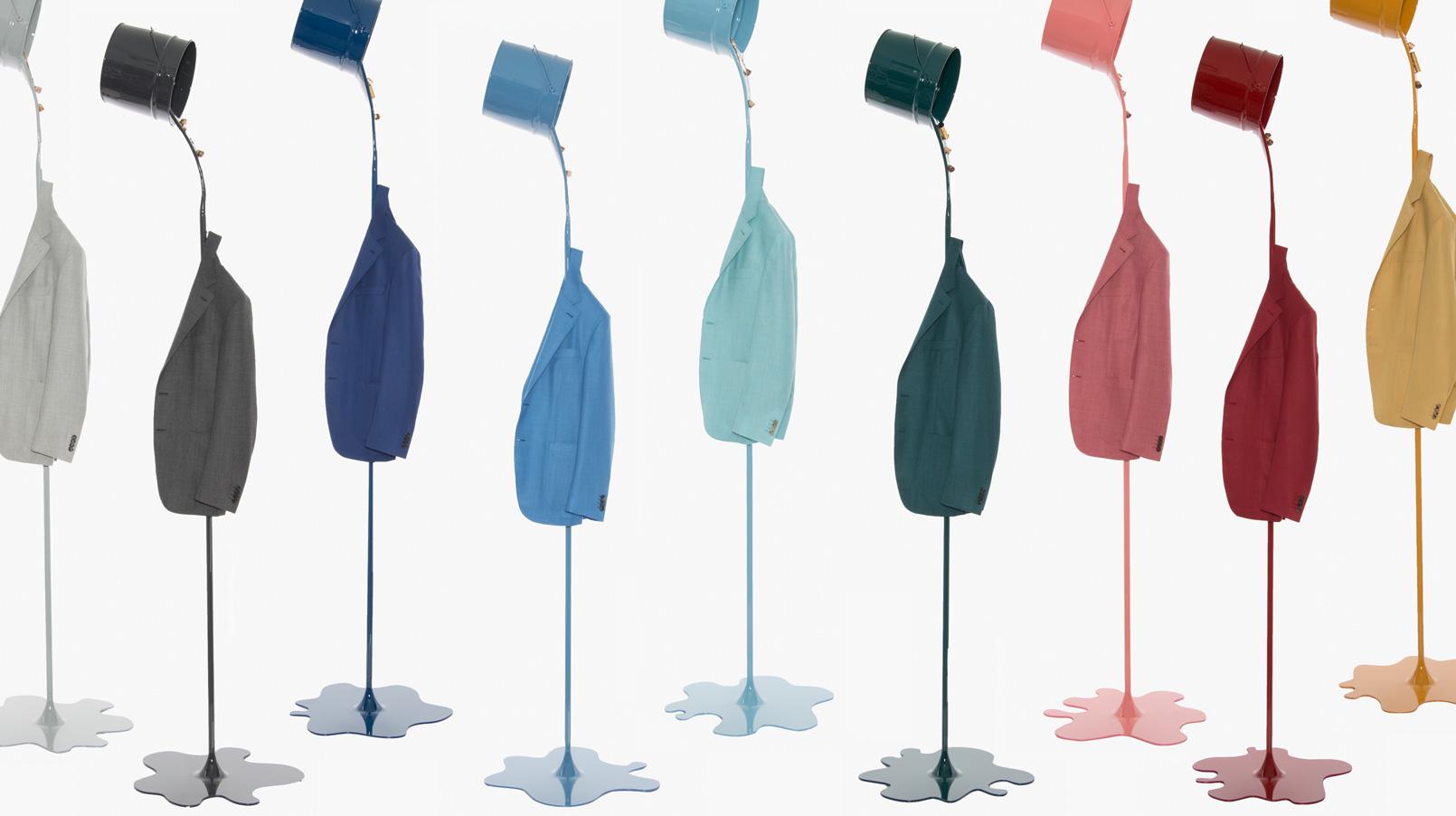 Canali_Kei_Jacket_Menswear_Colors.jpg