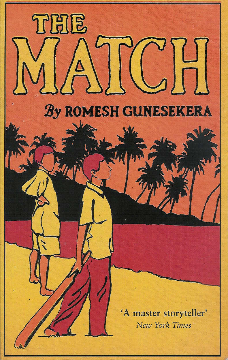 Match Hb.jpg