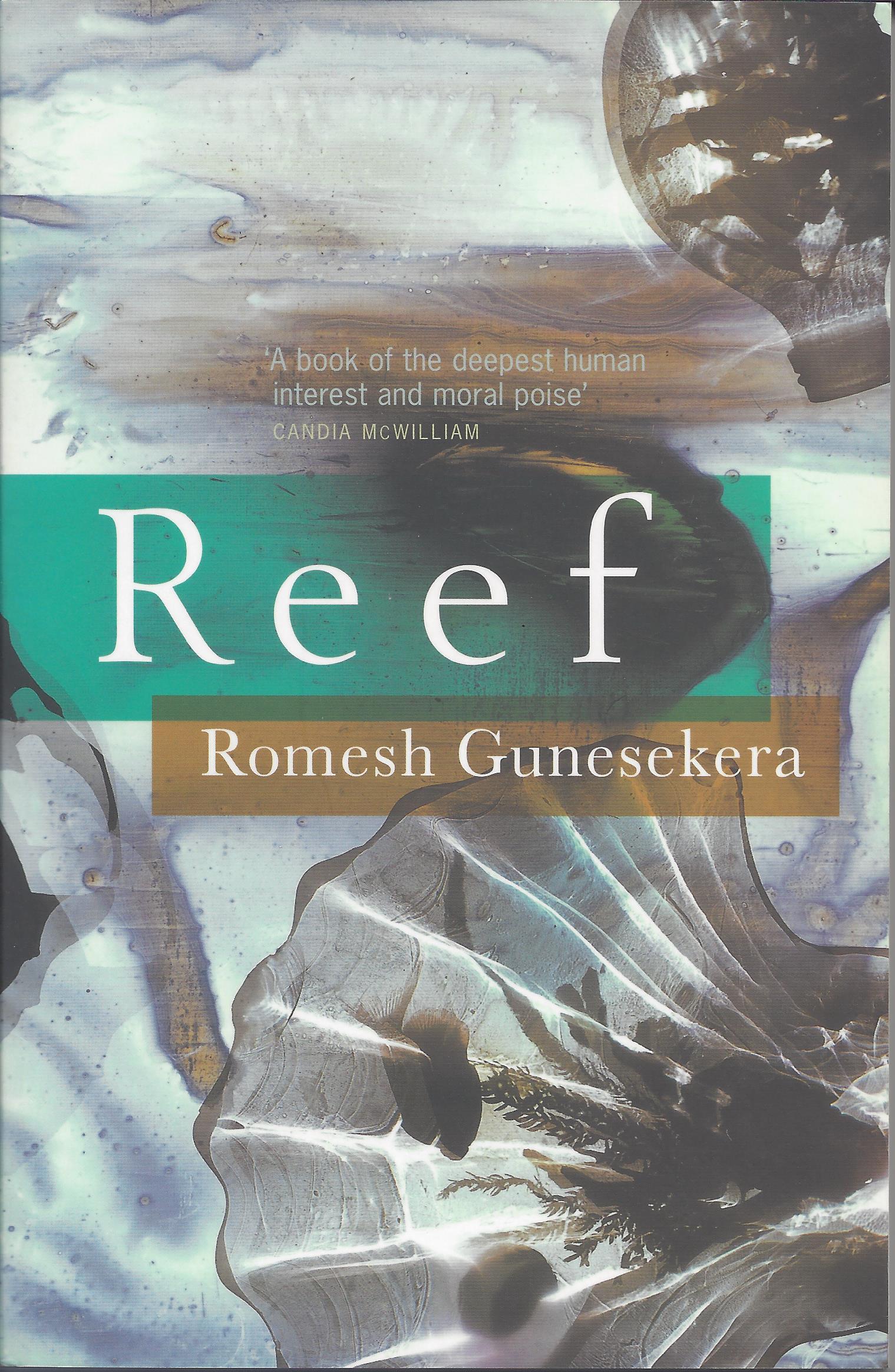 Reef Granta pa2.jpg