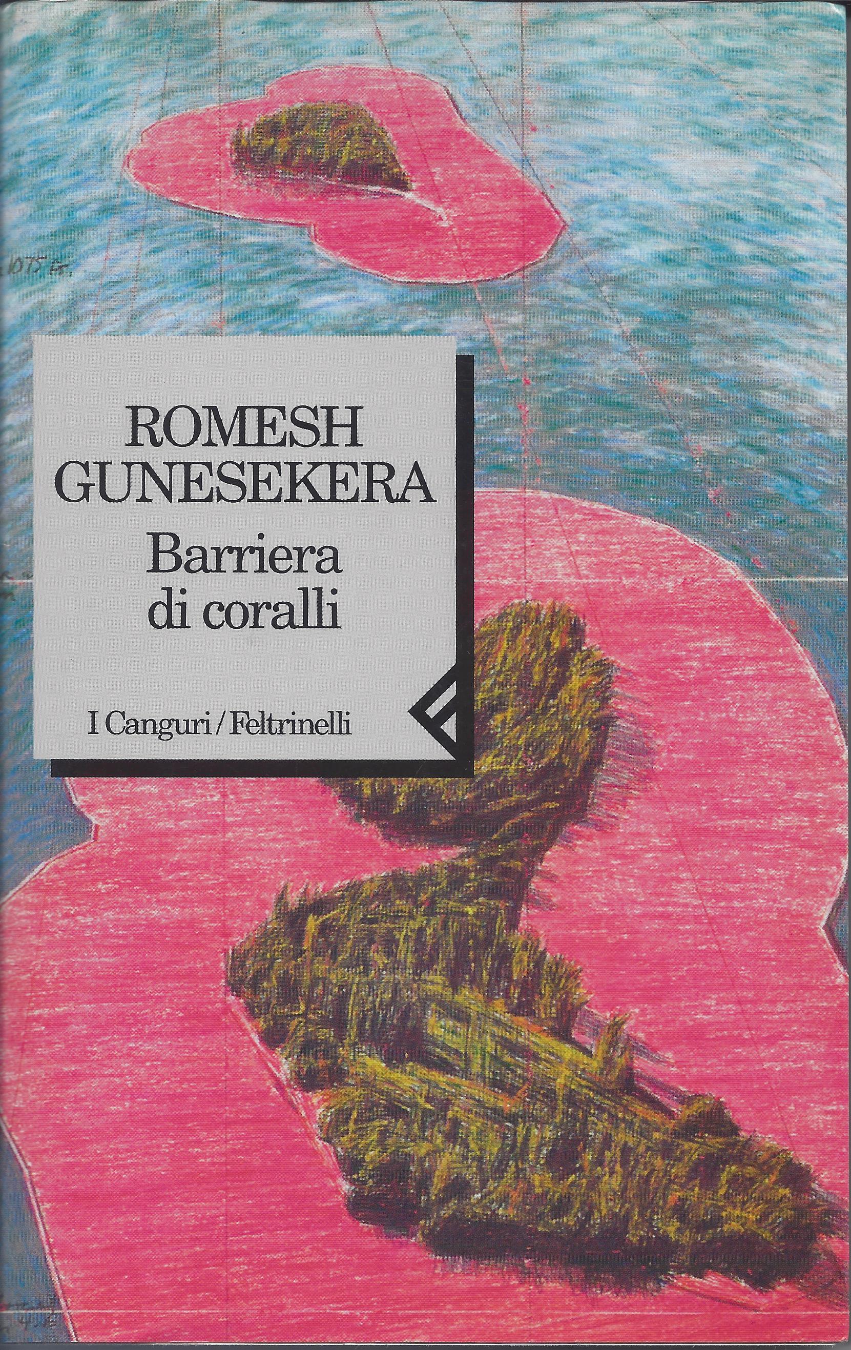 Reef Italian cover.jpg