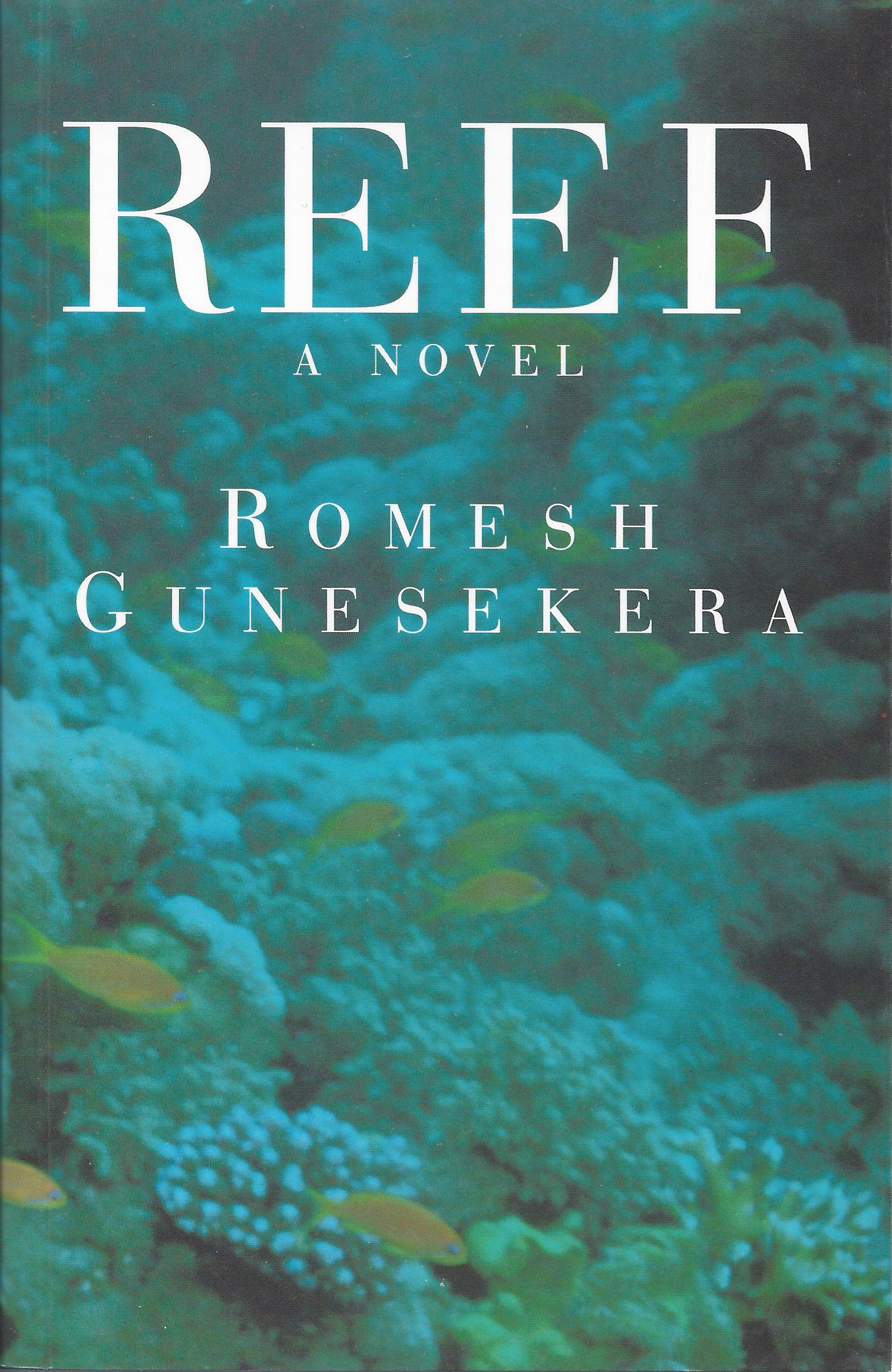 Reef original cover.jpg