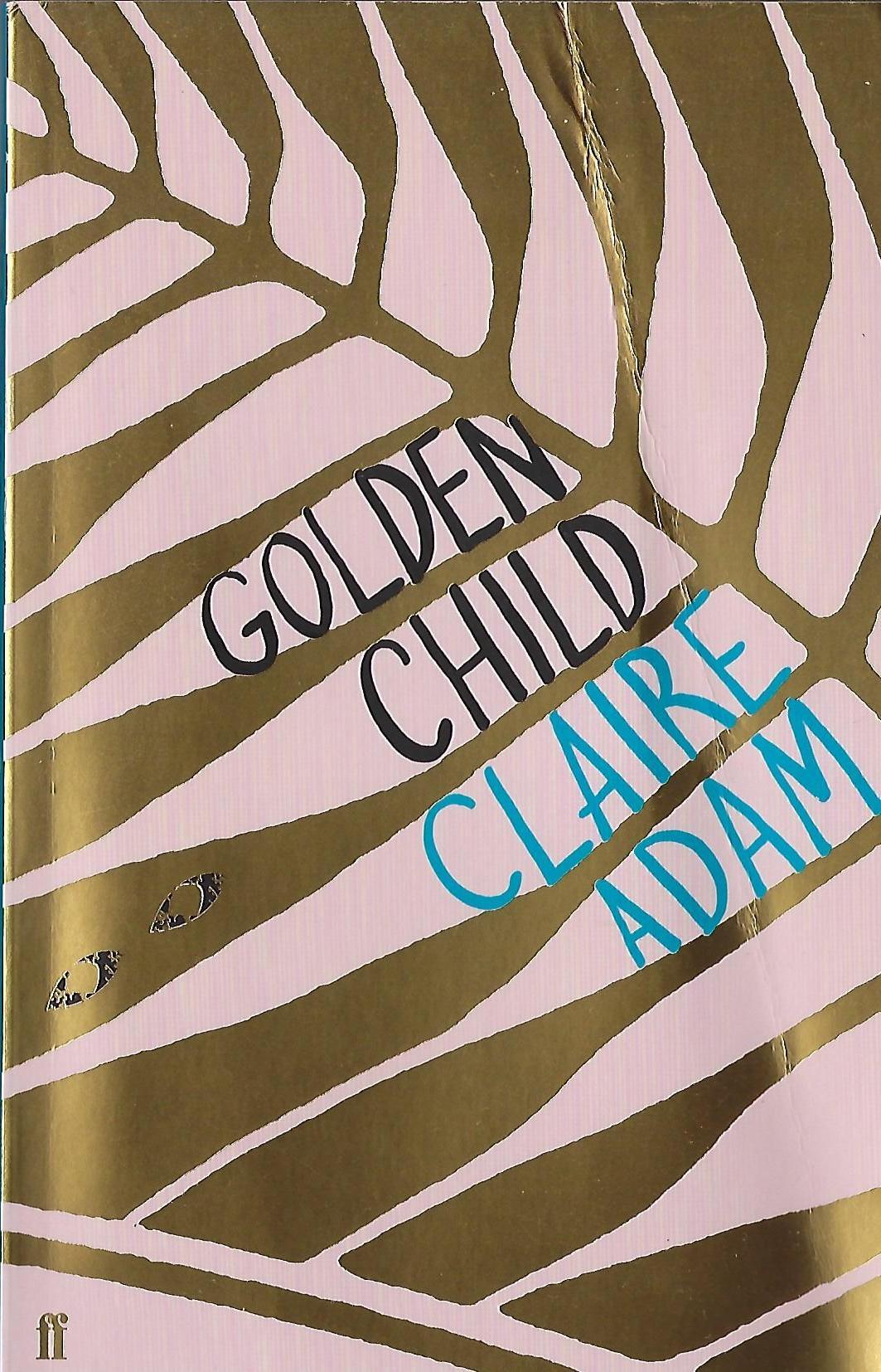 Claire Adams.jpg